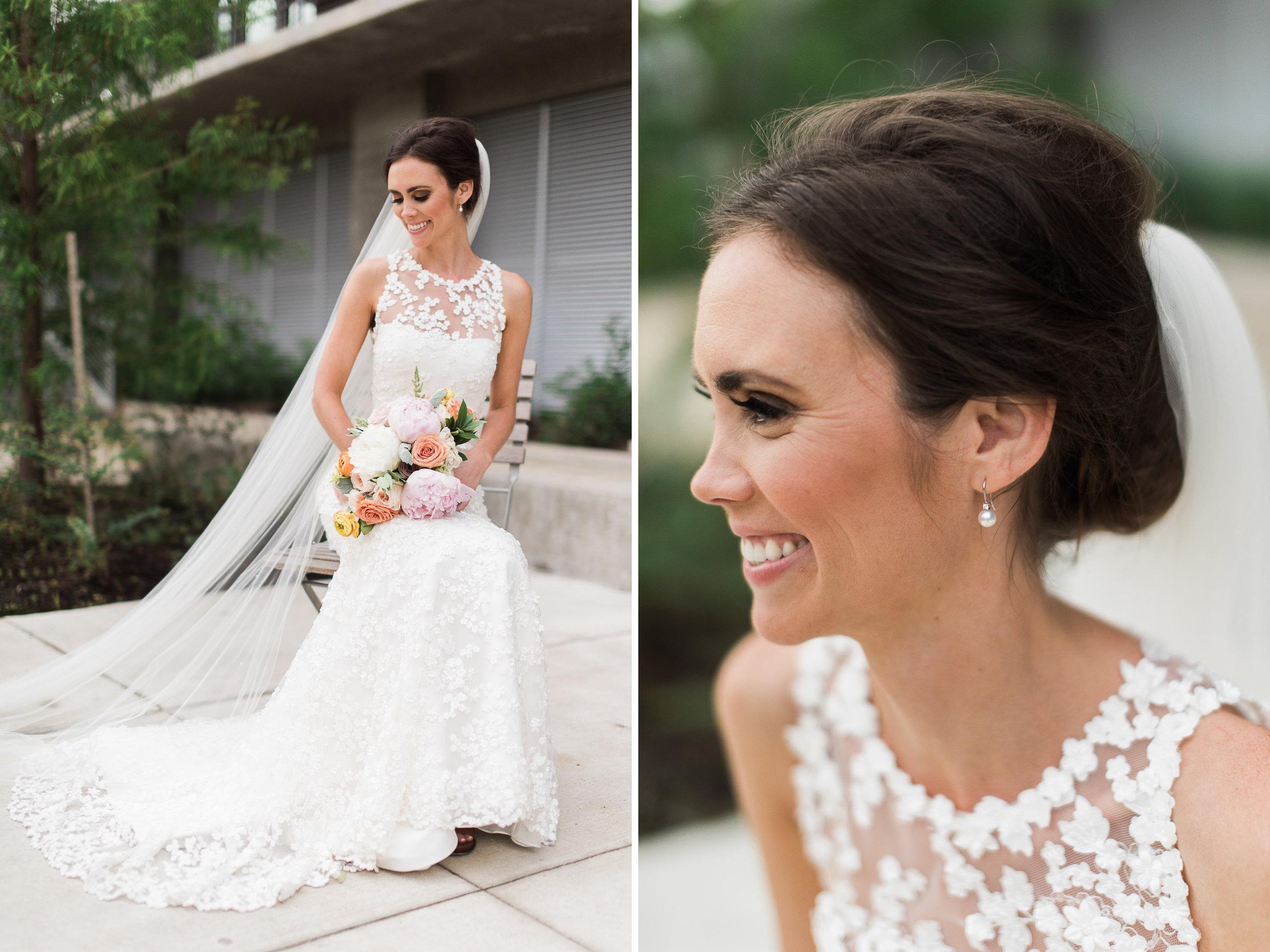 The-Dunlavy-Wedding-Photography-Bridals-Houston-Film-Dana-Fernandez-Photography-Potraits-110.jpg