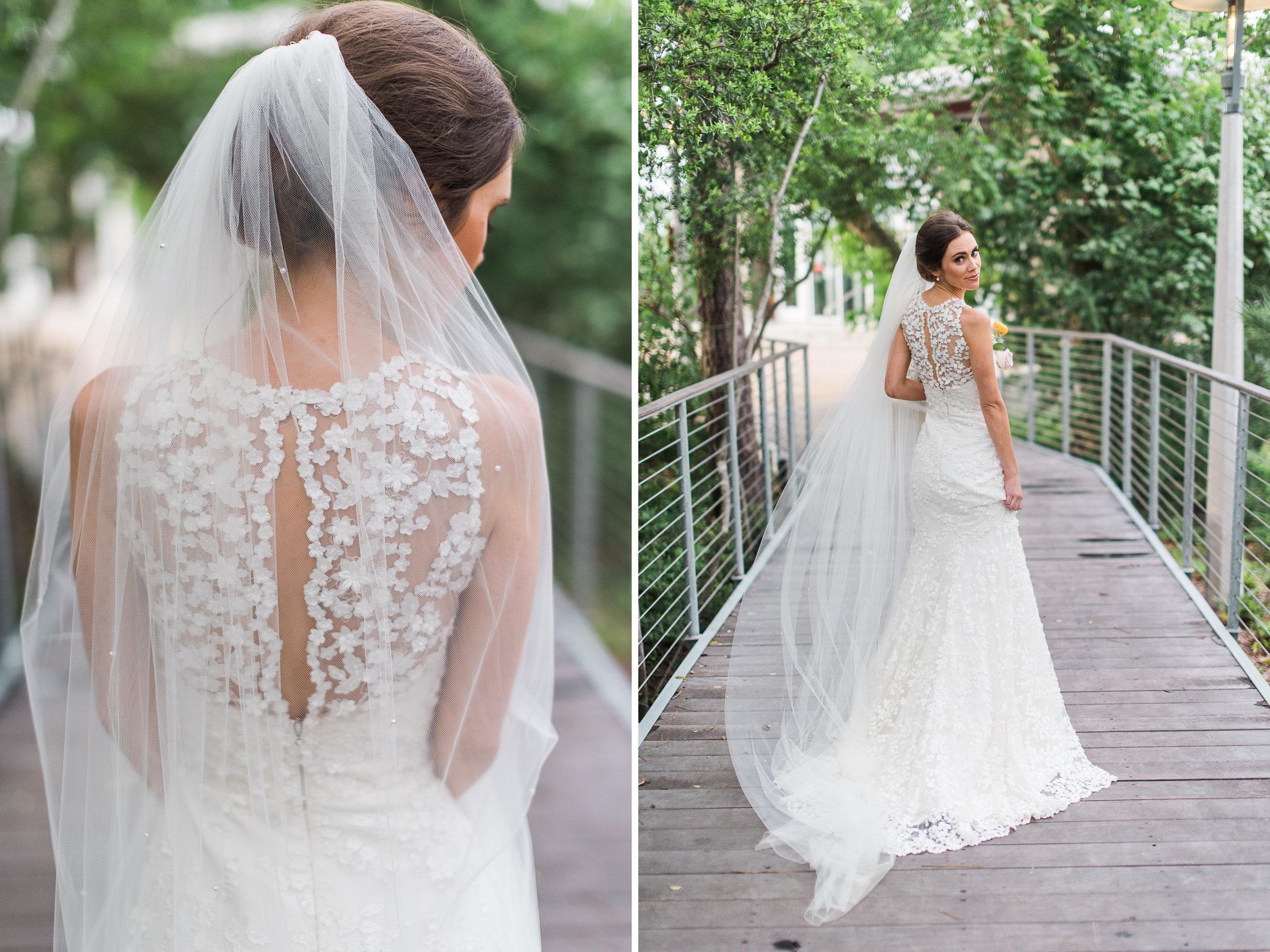The-Dunlavy-Wedding-Photography-Bridals-Houston-Film-Dana-Fernandez-Photography-Potraits-111.jpg