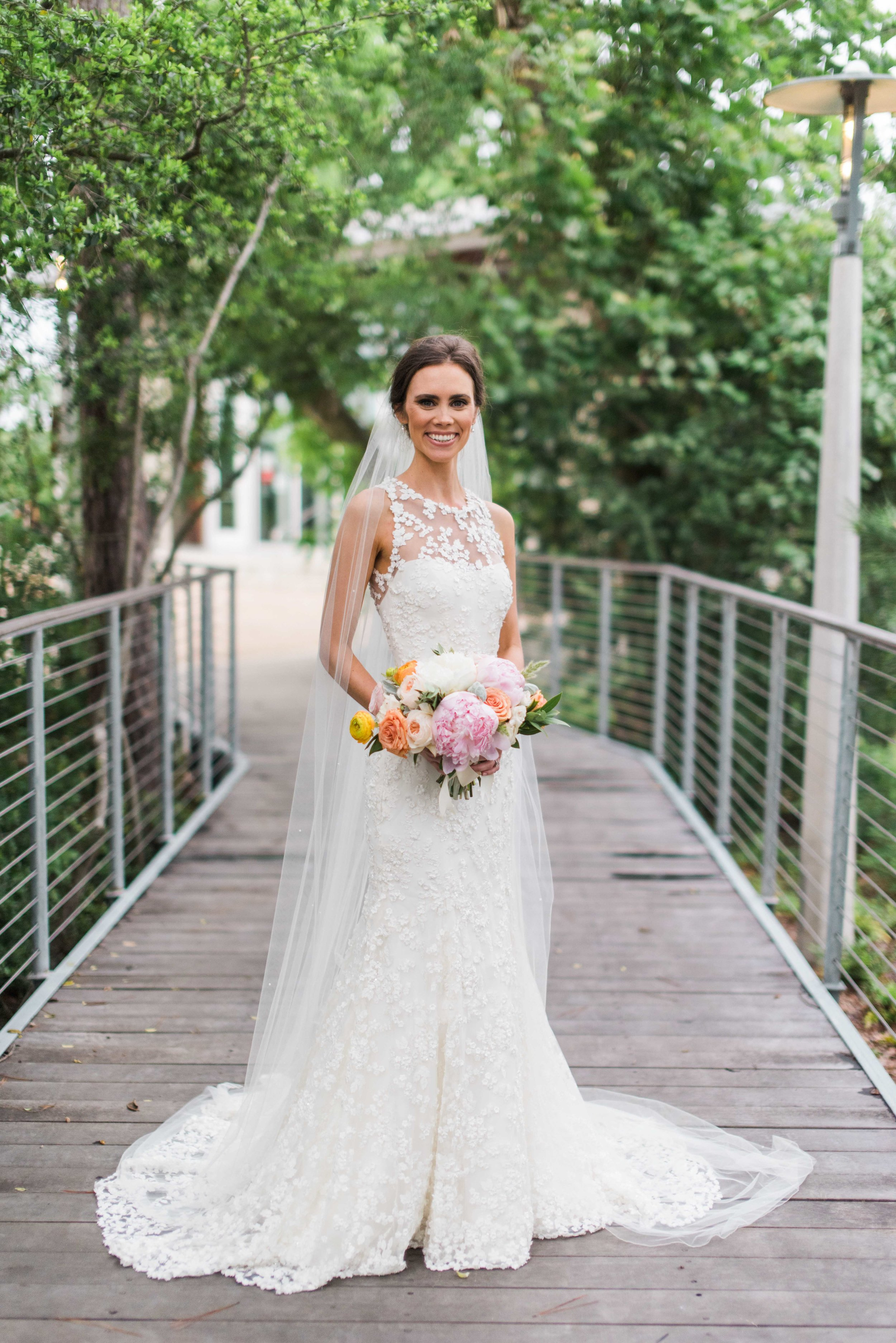 The-Dunlavy-Wedding-Photography-Bridals-Houston-Film-Dana-Fernandez-Photography-Potraits-10.jpg