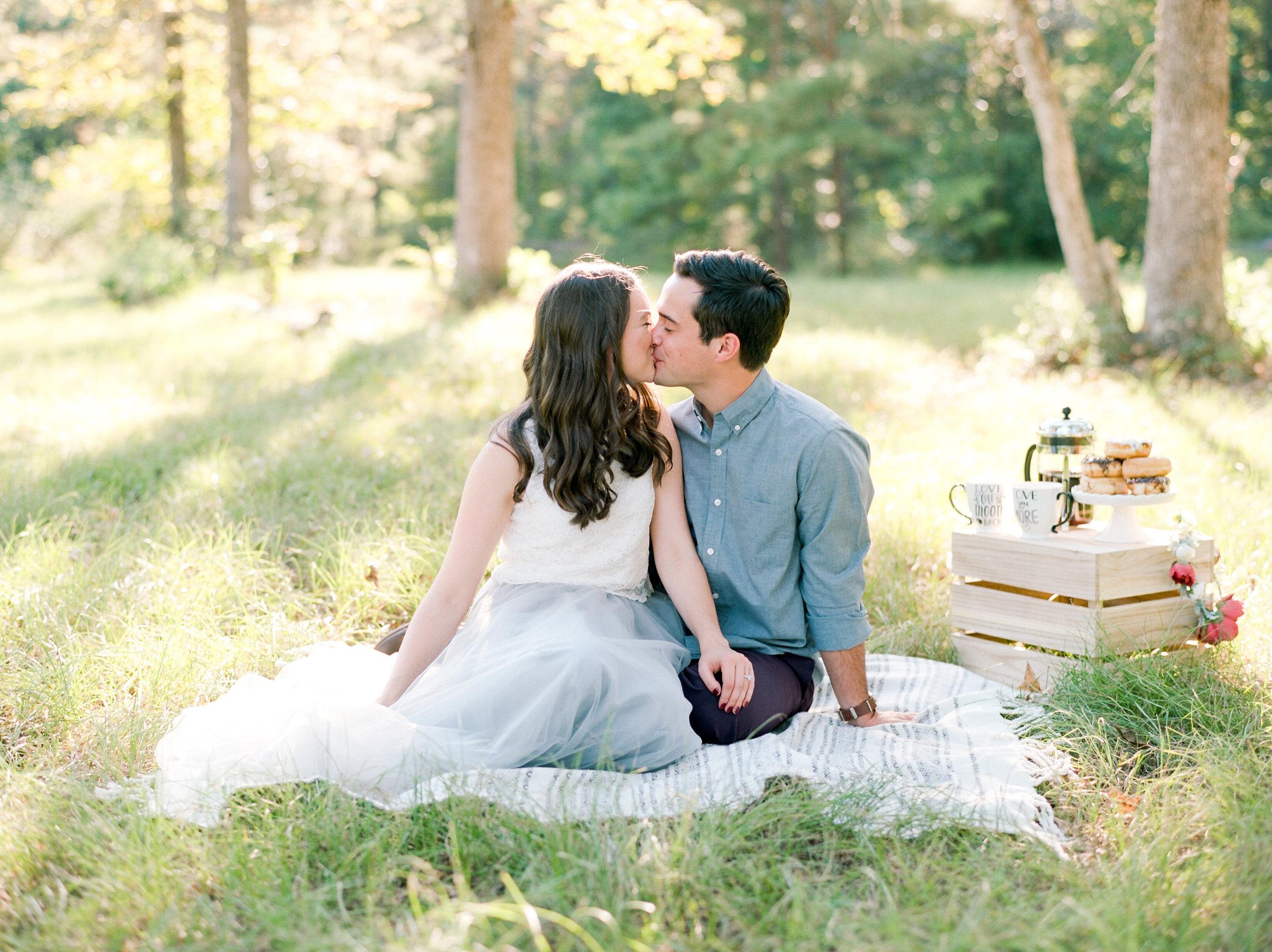 houston-wedding-photographer-college-station-austin-the-woodlands-film-photography-style-me-pretty-engagements-dana-fernandez-photography-10.jpg