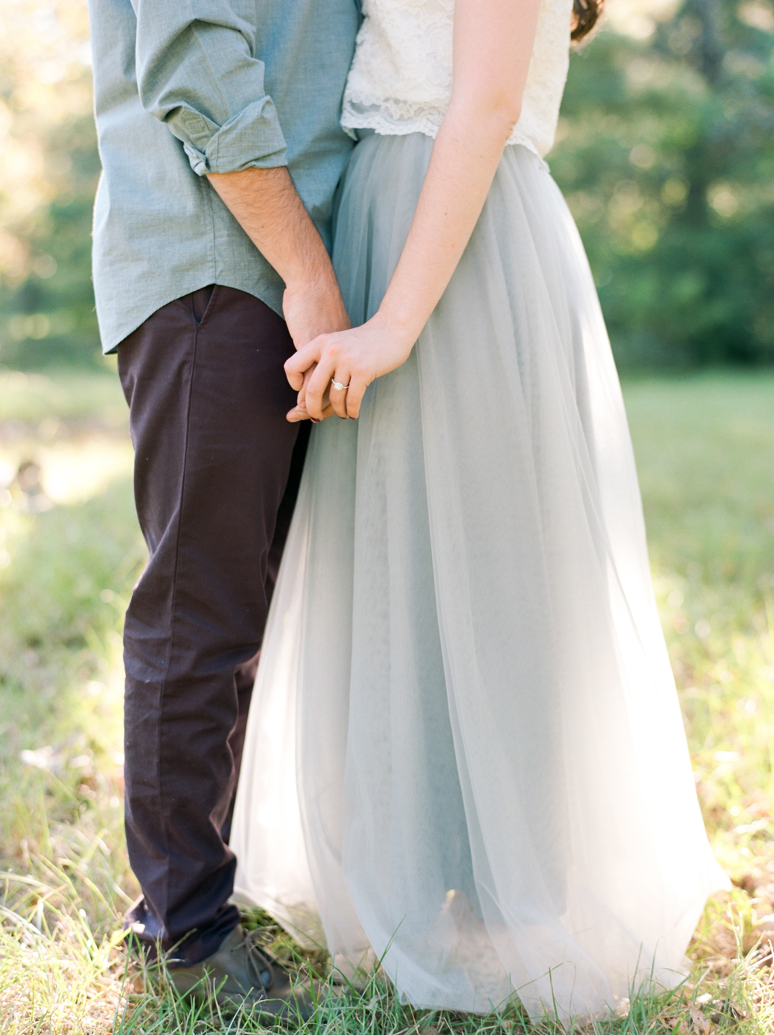 houston-wedding-photographer-college-station-austin-the-woodlands-film-photography-style-me-pretty-engagements-dana-fernandez-photography-12.jpg