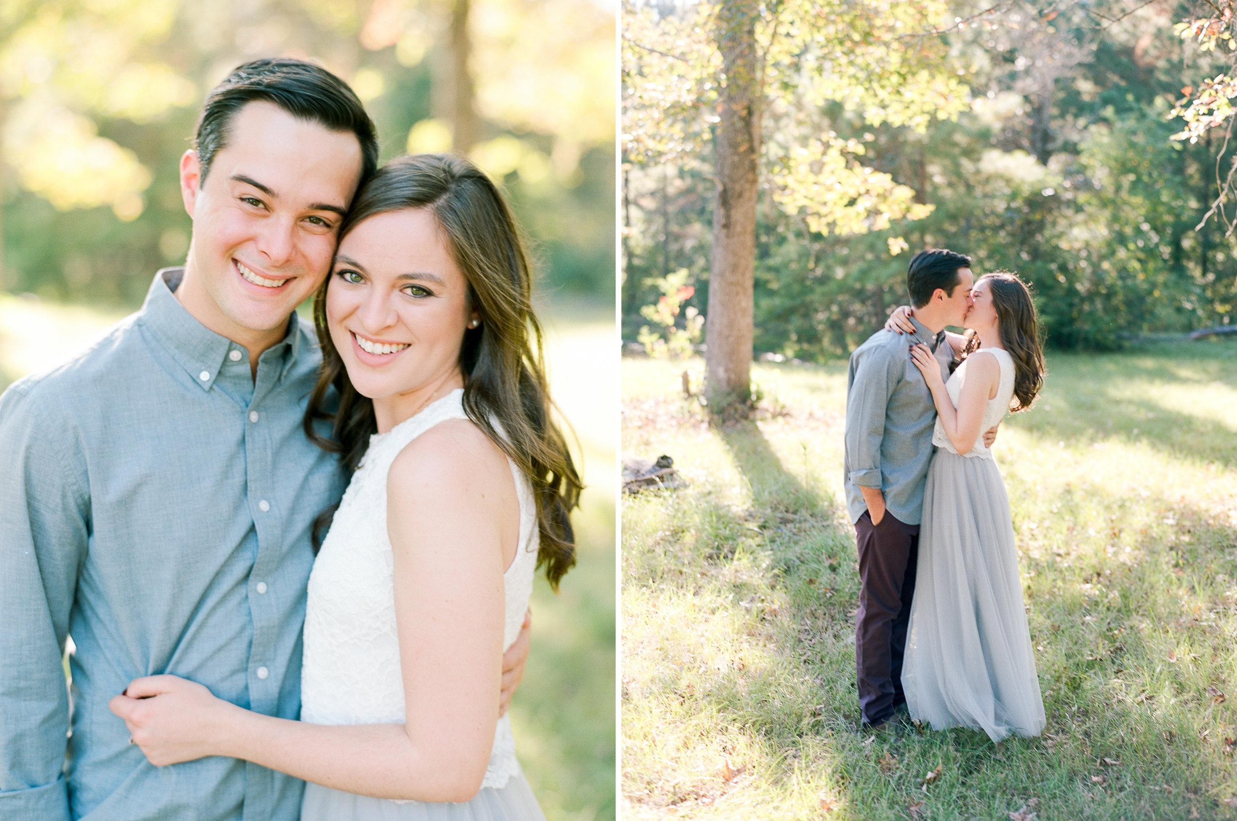 houston-wedding-photographer-college-station-austin-the-woodlands-film-photography-style-me-pretty-engagements-dana-fernandez-photography-101.jpg