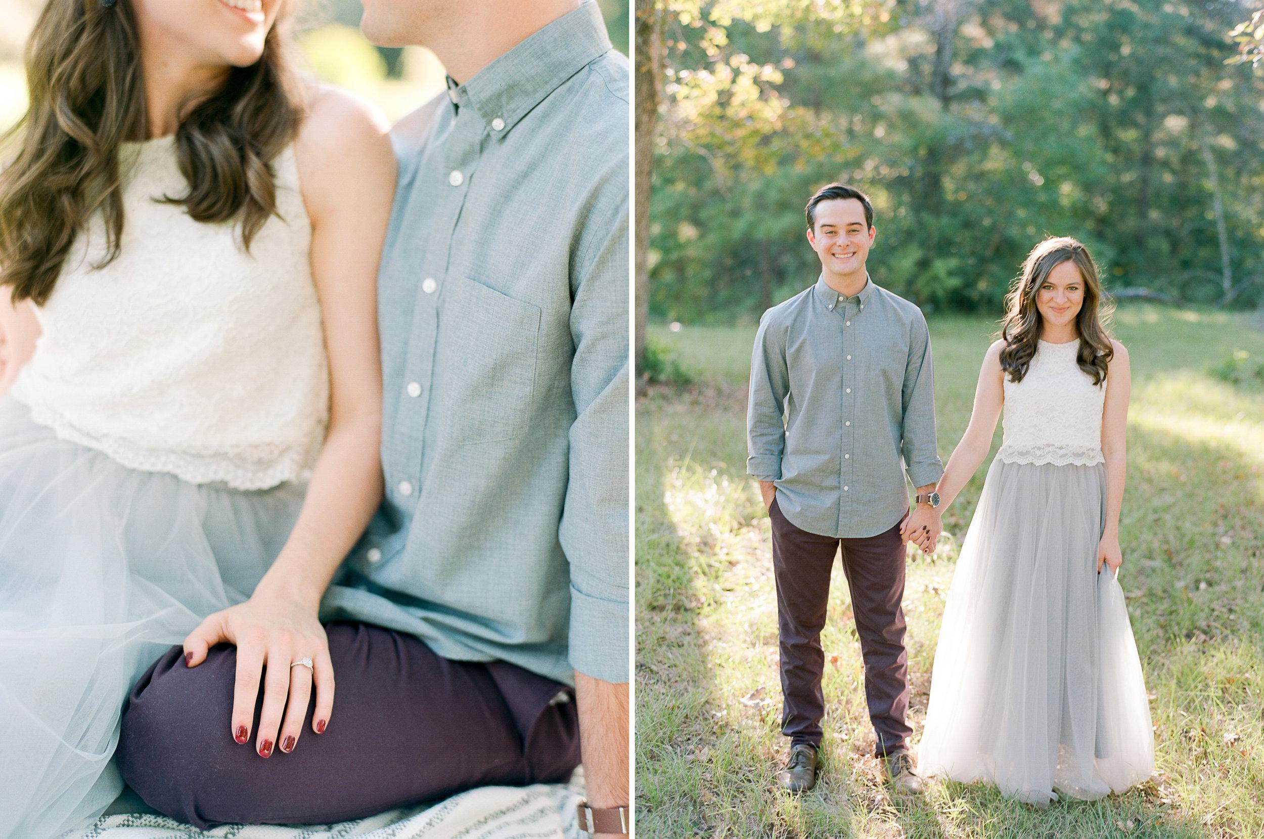 houston-wedding-photographer-college-station-austin-the-woodlands-film-photography-style-me-pretty-engagements-dana-fernandez-photography-107.jpg