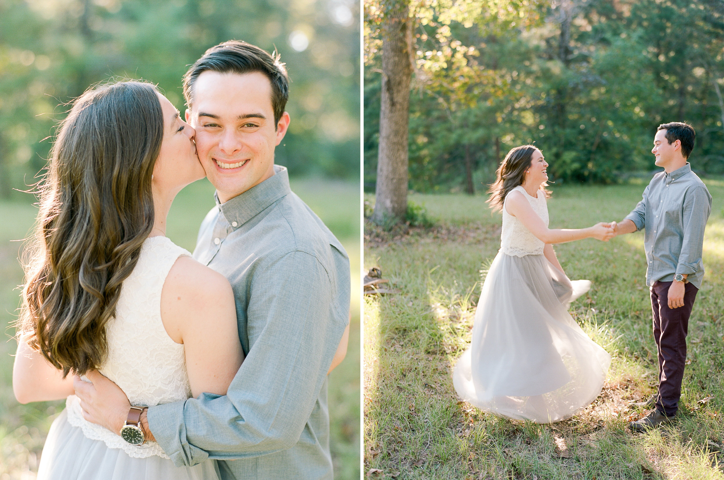 houston-wedding-photographer-college-station-austin-the-woodlands-film-photography-style-me-pretty-engagements-dana-fernandez-photography-110.jpg