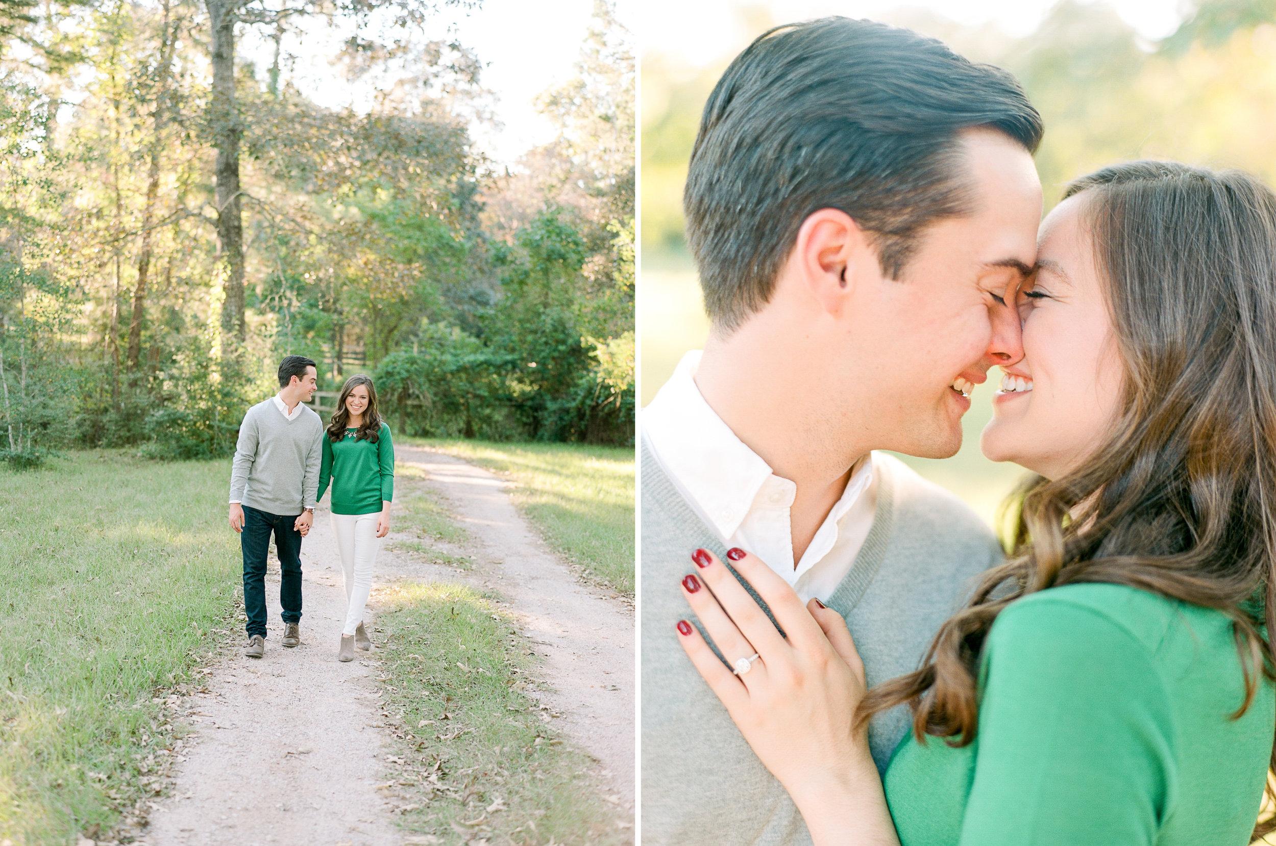 houston-wedding-photographer-college-station-austin-the-woodlands-film-photography-style-me-pretty-engagements-dana-fernandez-photography-111.jpg