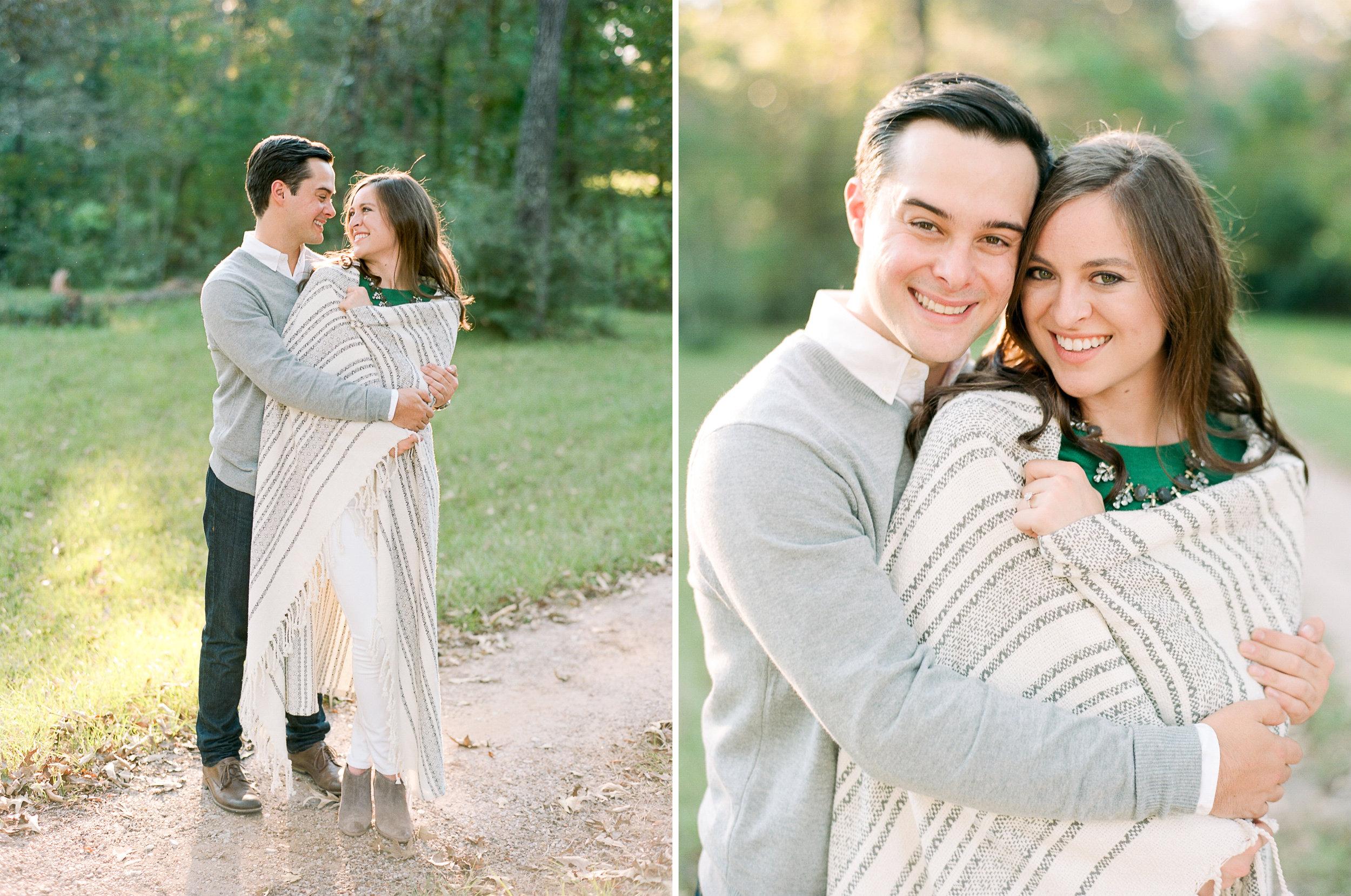 houston-wedding-photographer-college-station-austin-the-woodlands-film-photography-style-me-pretty-engagements-dana-fernandez-photography-115.jpg