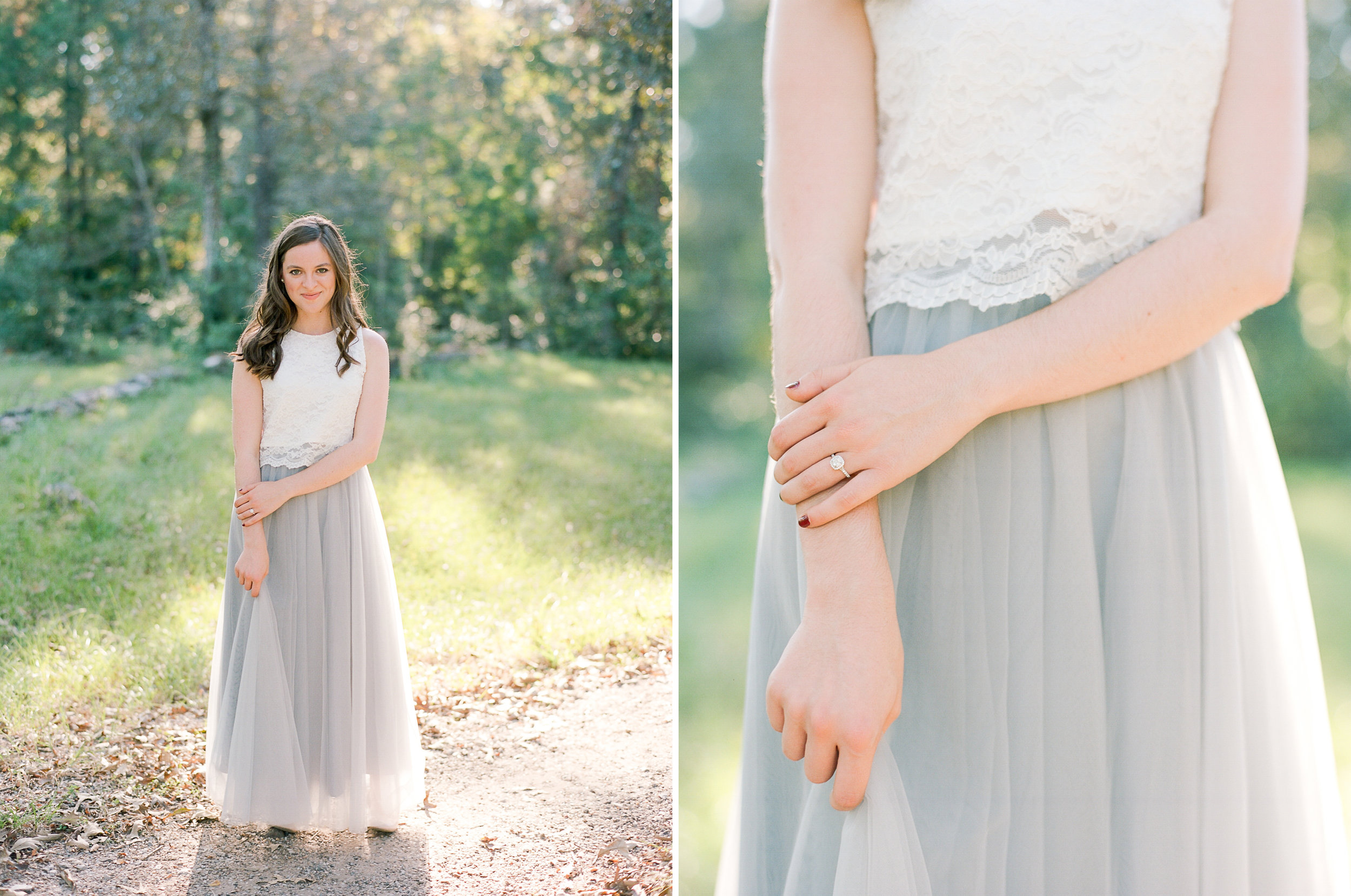 houston-wedding-photographer-college-station-austin-the-woodlands-film-photography-style-me-pretty-engagements-dana-fernandez-photography.jpg