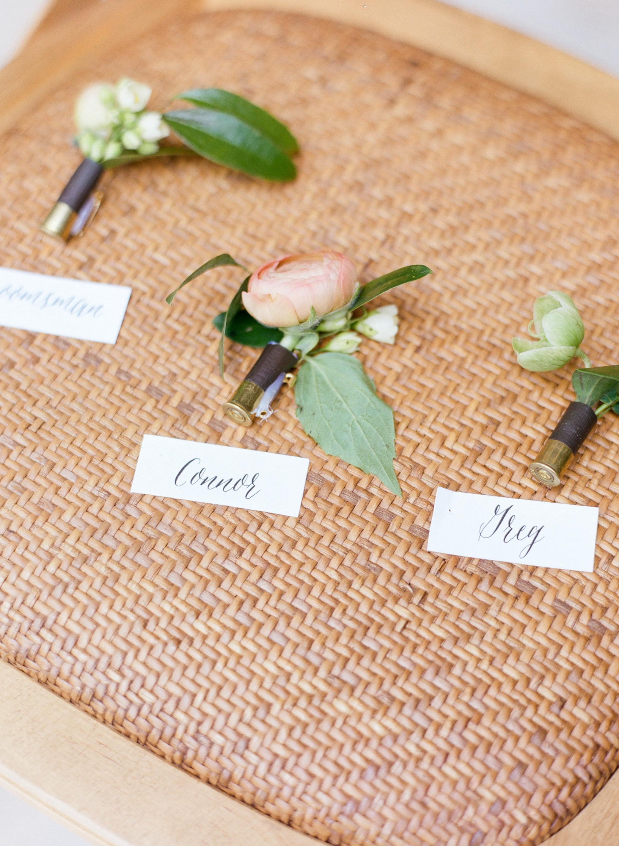 The-Knot-Wedding-Houston-Photographer-Fine-Art-Dana-Fernandez-Photography-Film-3.jpg
