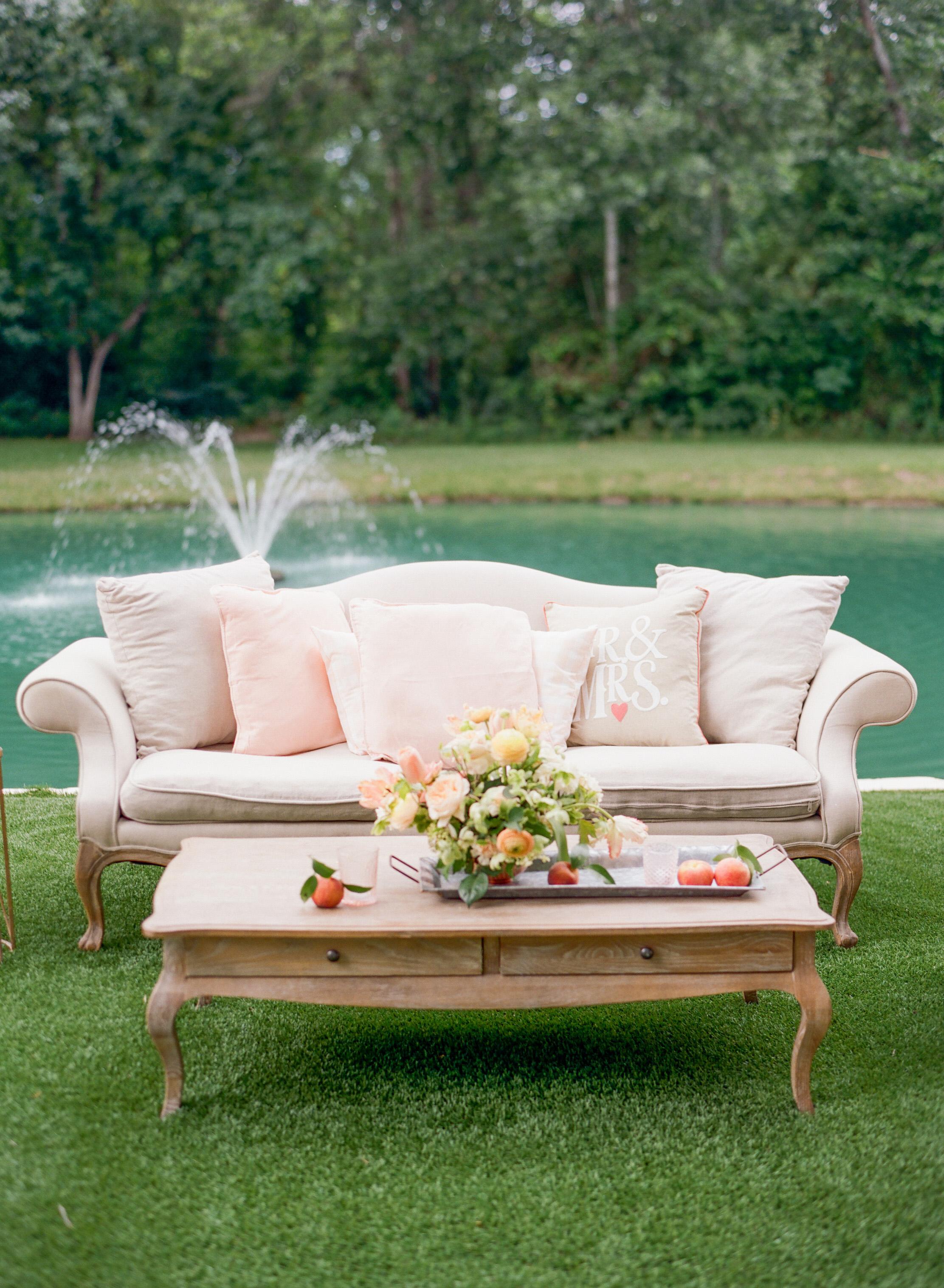 The-Knot-Wedding-Houston-Photographer-Fine-Art-Dana-Fernandez-Photography-Film-3 copy.jpg
