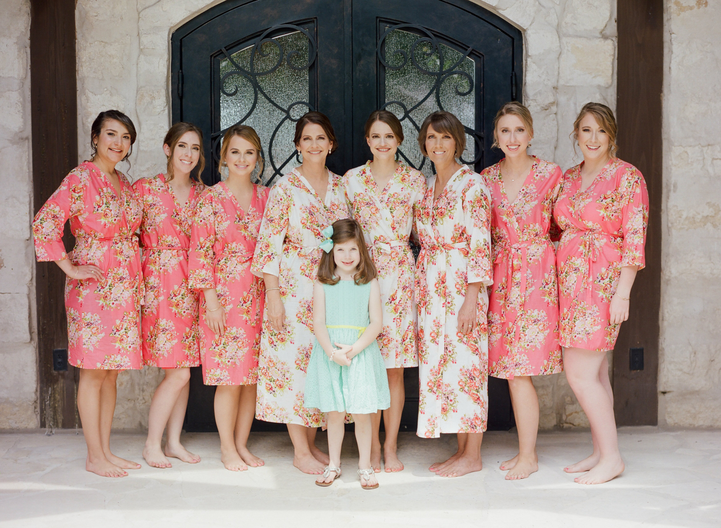 The-Knot-Wedding-Houston-Photographer-Fine-Art-Dana-Fernandez-Photography-Film-4.jpg