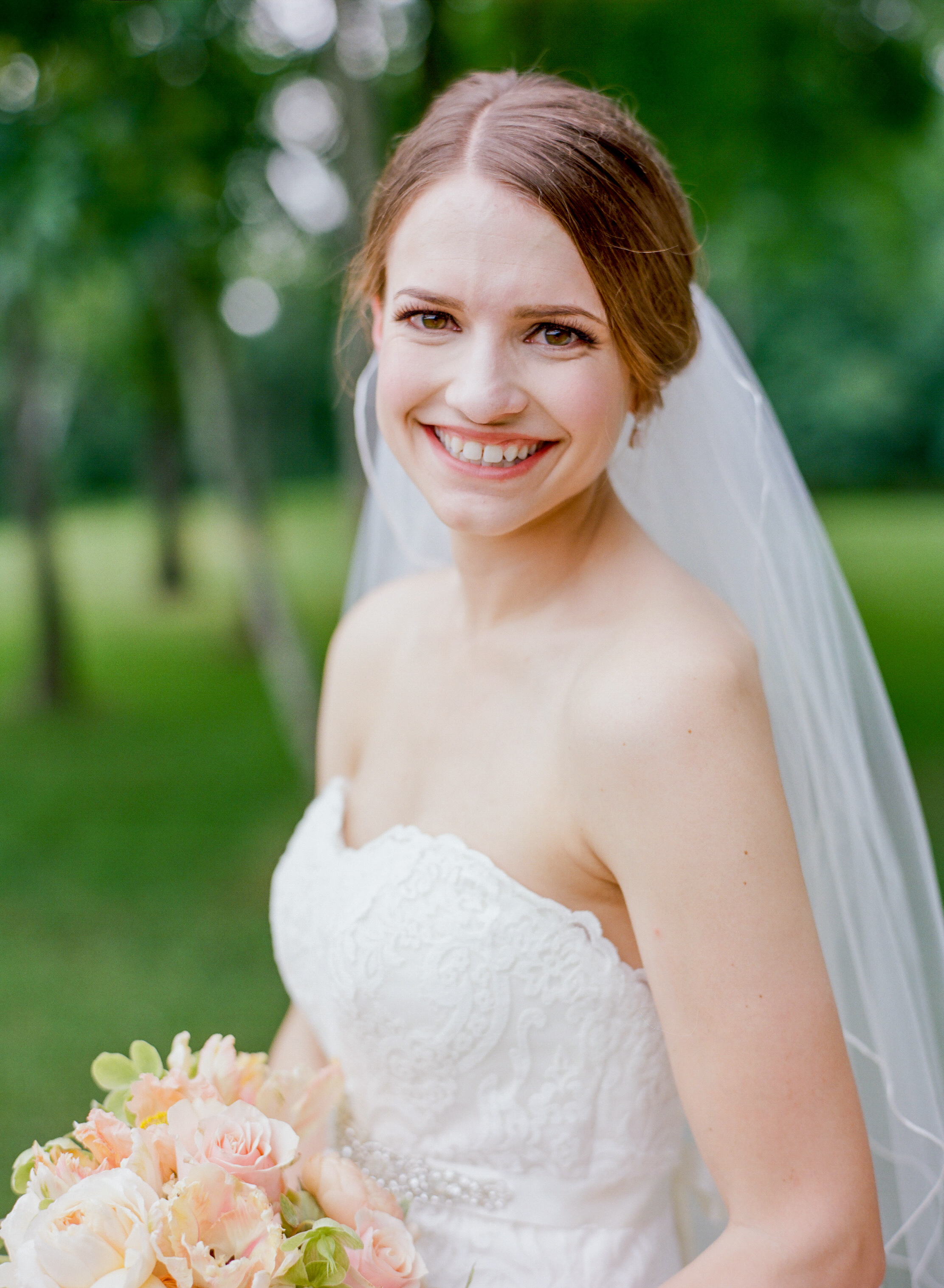 The-Knot-Wedding-Houston-Photographer-Fine-Art-Dana-Fernandez-Photography-Film-7.jpg