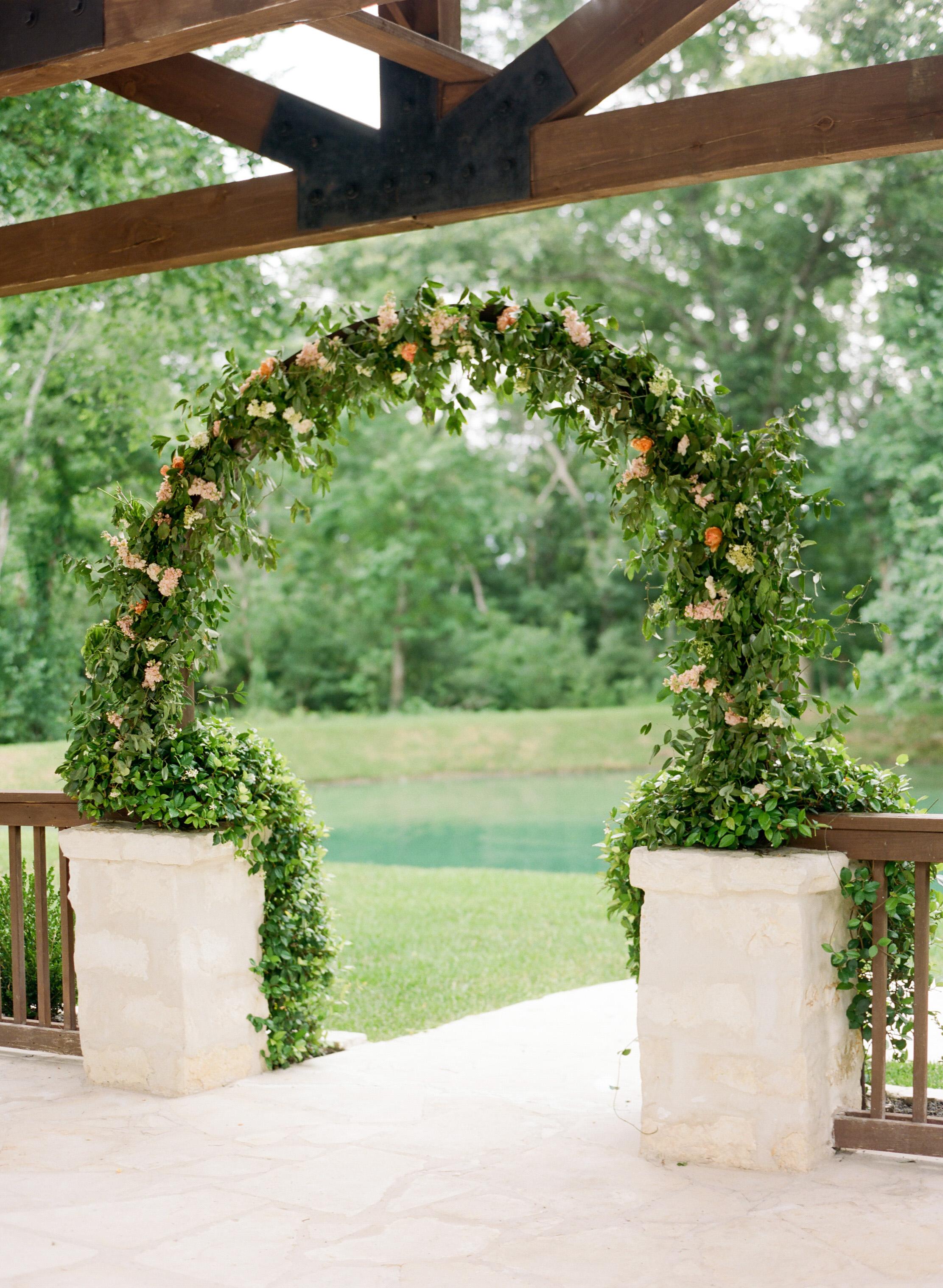 The-Knot-Wedding-Houston-Photographer-Fine-Art-Dana-Fernandez-Photography-Film-8 copy.jpg