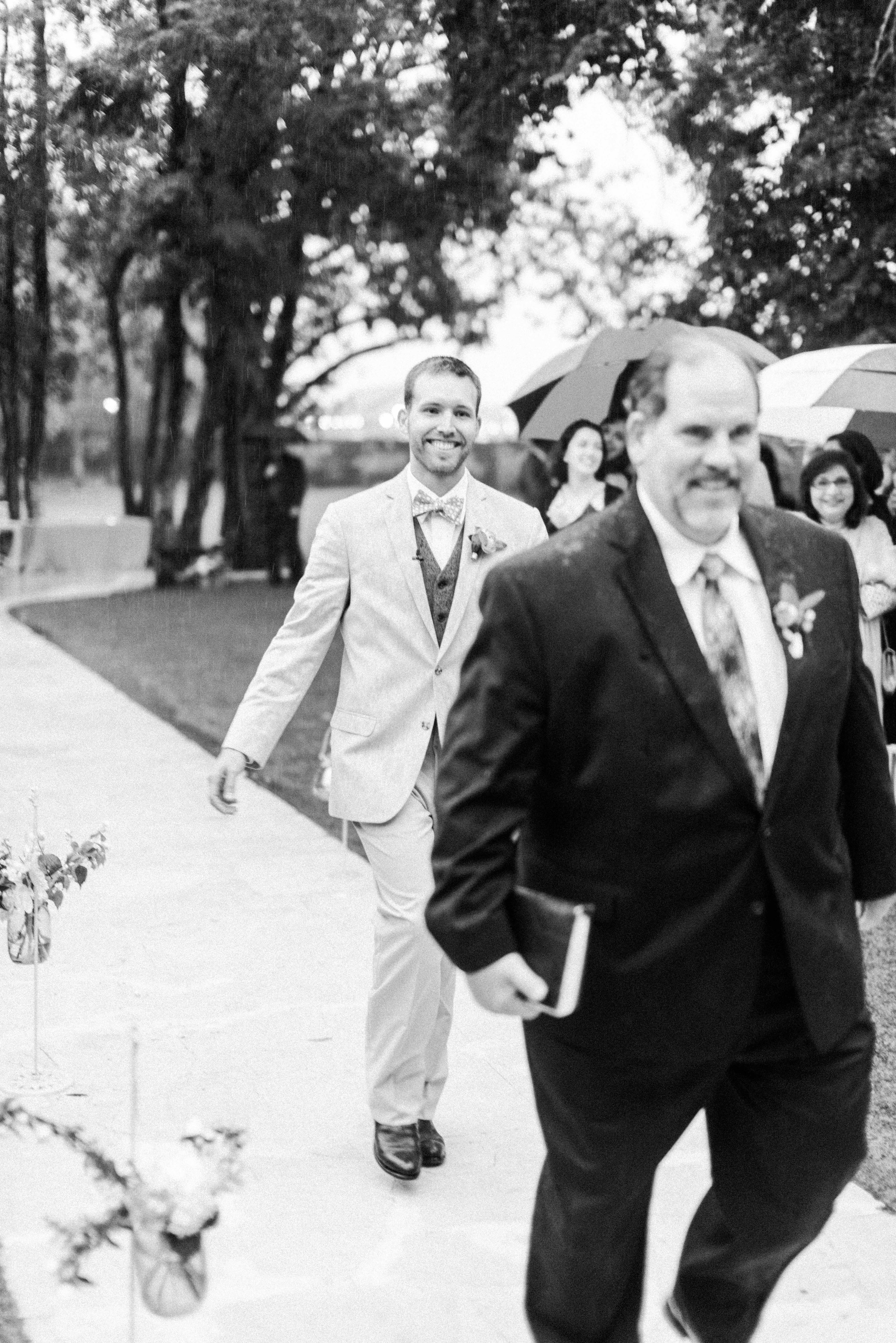 The-Knot-Wedding-Houston-Photographer-Fine-Art-Dana-Fernandez-Photography-Film-9 copy.jpg