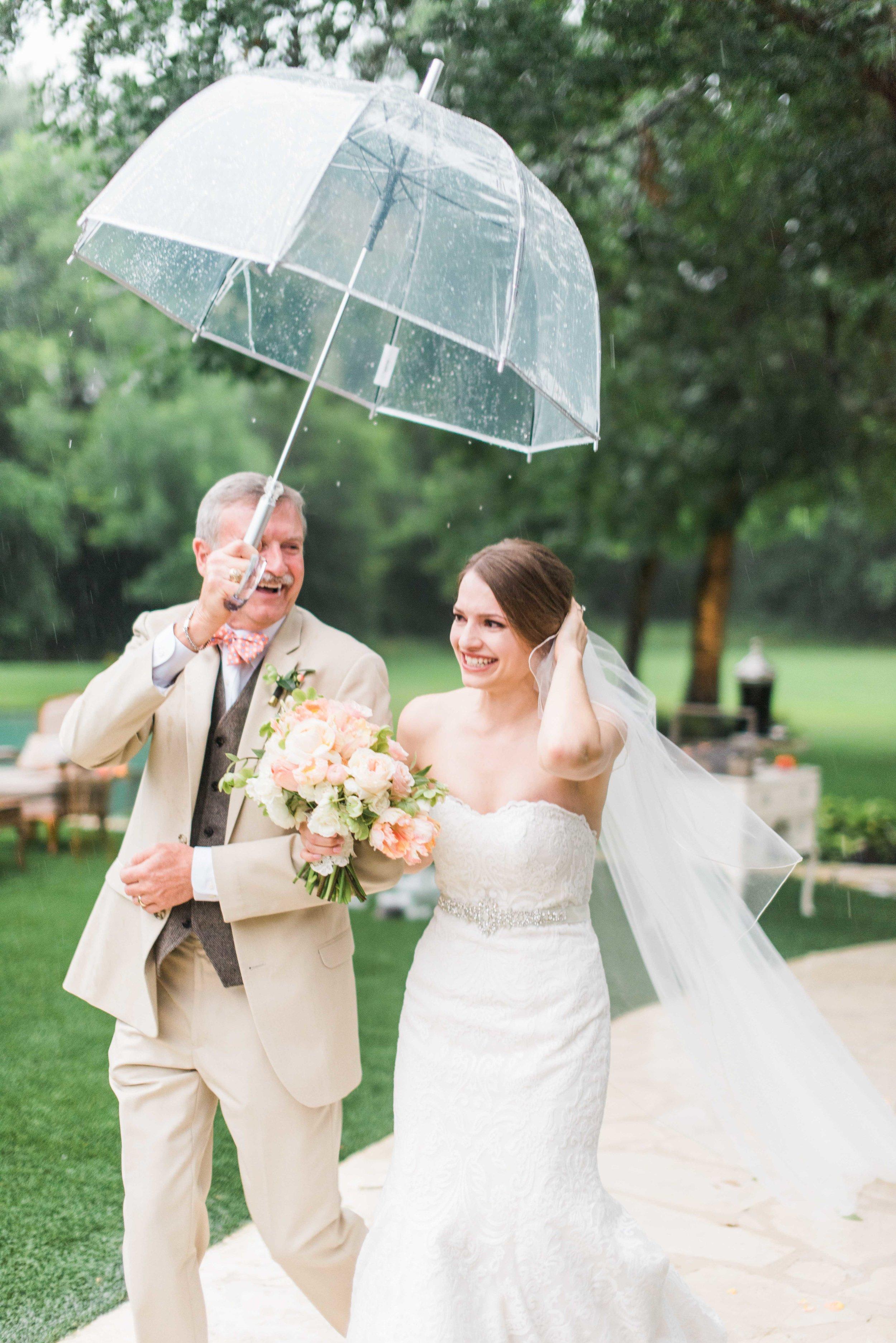 The-Knot-Wedding-Houston-Photographer-Fine-Art-Dana-Fernandez-Photography-Film-10 copy.jpg