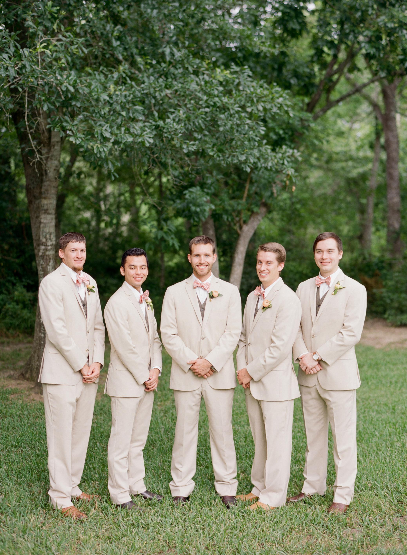 The-Knot-Wedding-Houston-Photographer-Fine-Art-Dana-Fernandez-Photography-Film-10.jpg