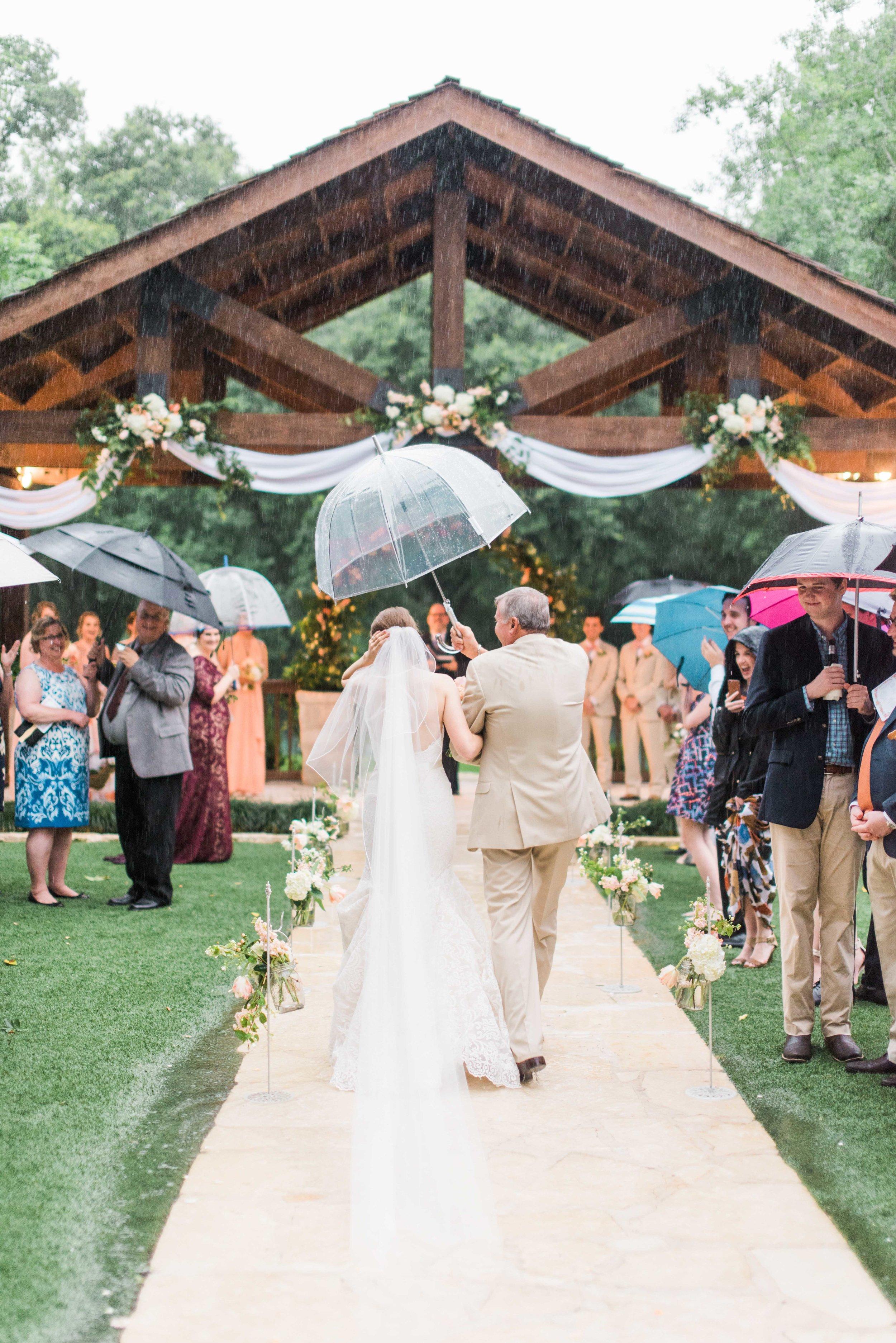 The-Knot-Wedding-Houston-Photographer-Fine-Art-Dana-Fernandez-Photography-Film-12.jpg