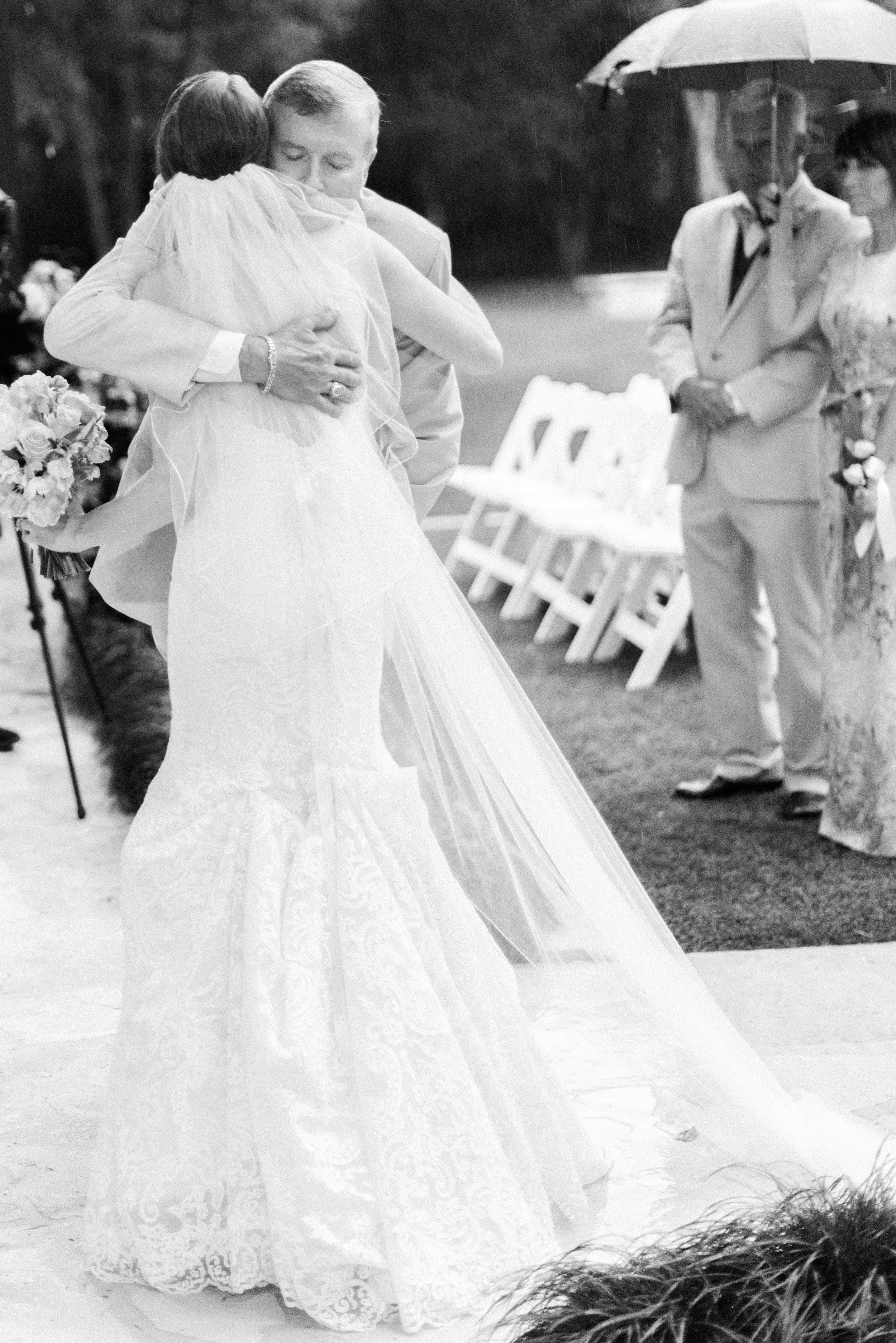 The-Knot-Wedding-Houston-Photographer-Fine-Art-Dana-Fernandez-Photography-Film-13.jpg