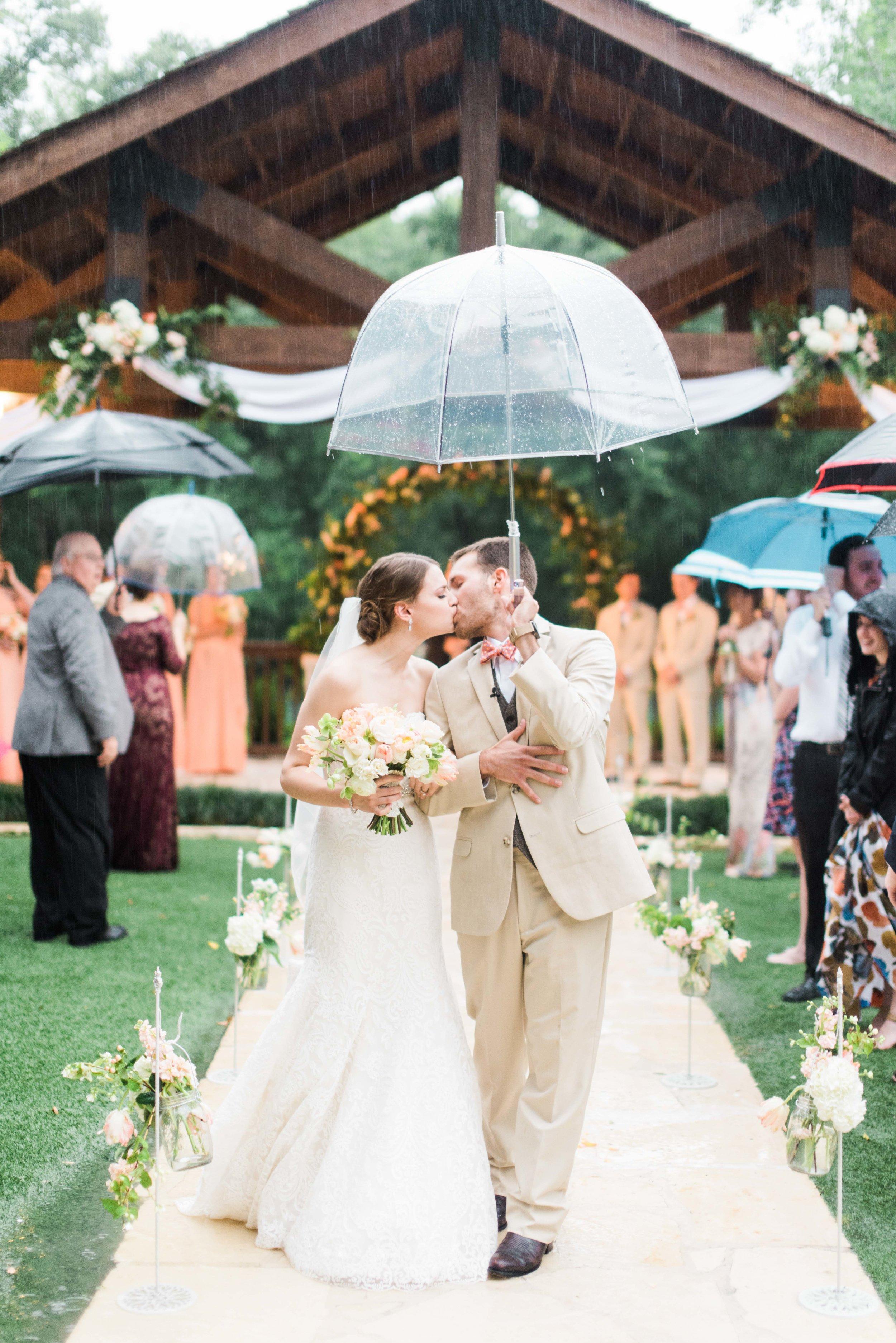 The-Knot-Wedding-Houston-Photographer-Fine-Art-Dana-Fernandez-Photography-Film-16.jpg