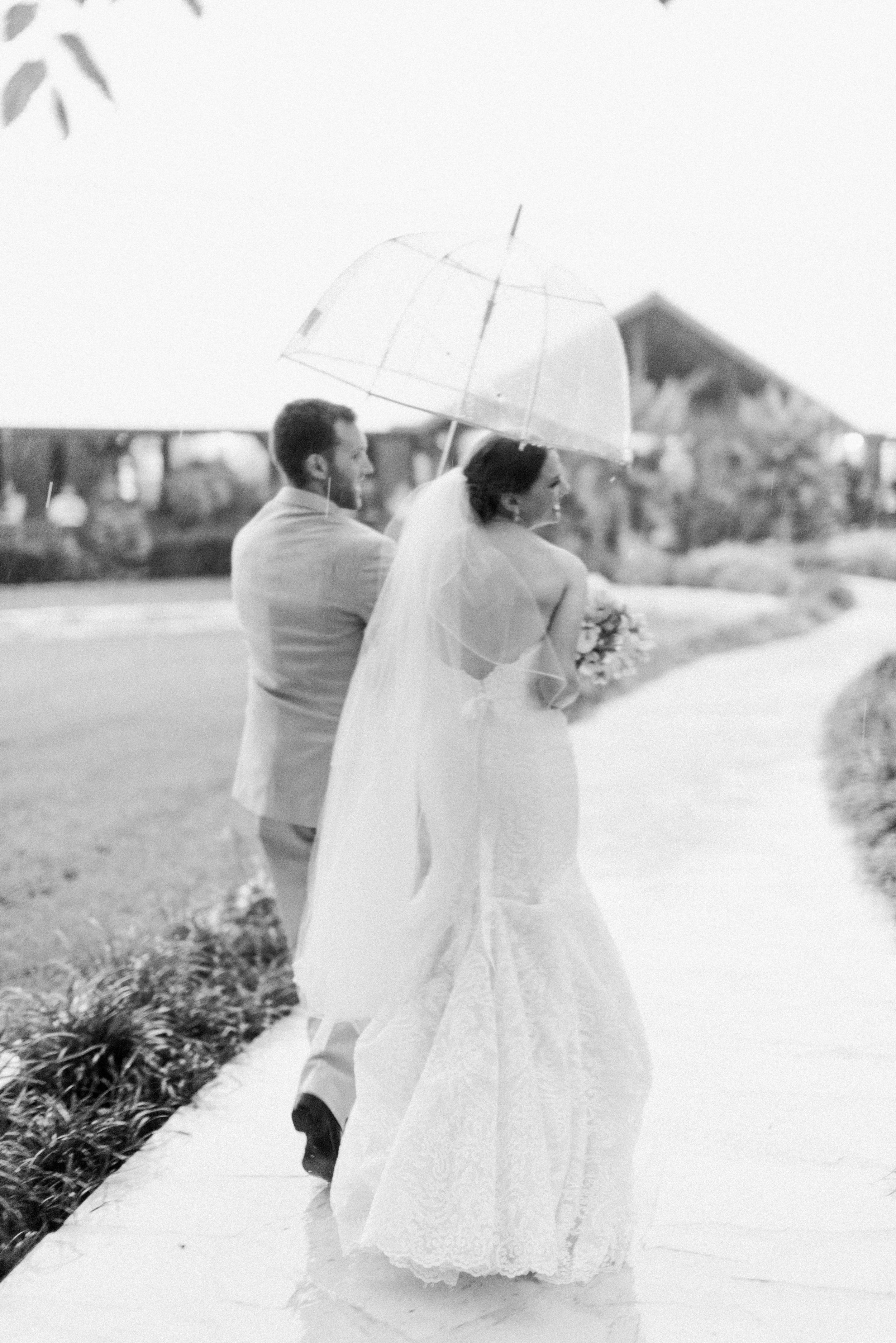 The-Knot-Wedding-Houston-Photographer-Fine-Art-Dana-Fernandez-Photography-Film-17.jpg