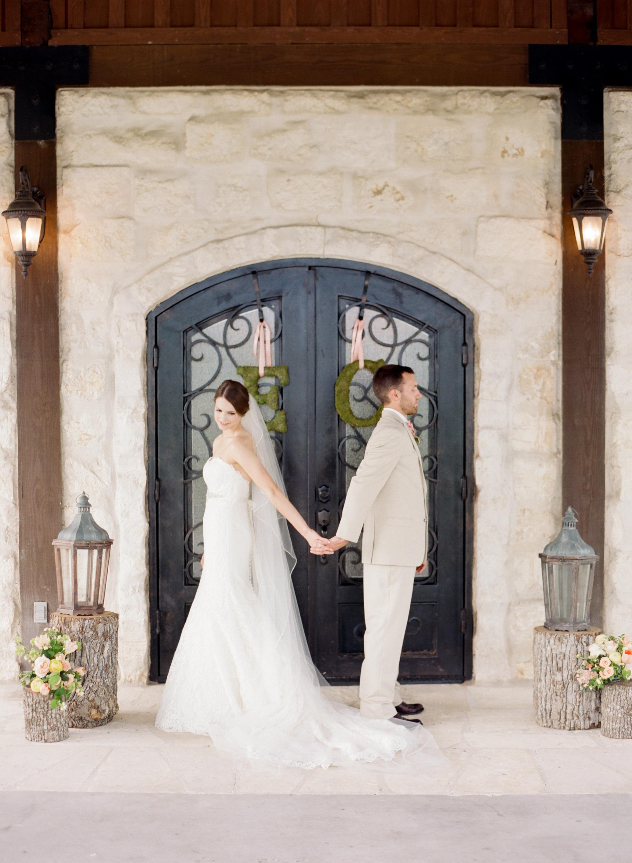 The-Knot-Wedding-Houston-Photographer-Fine-Art-Dana-Fernandez-Photography-Film-18.jpg