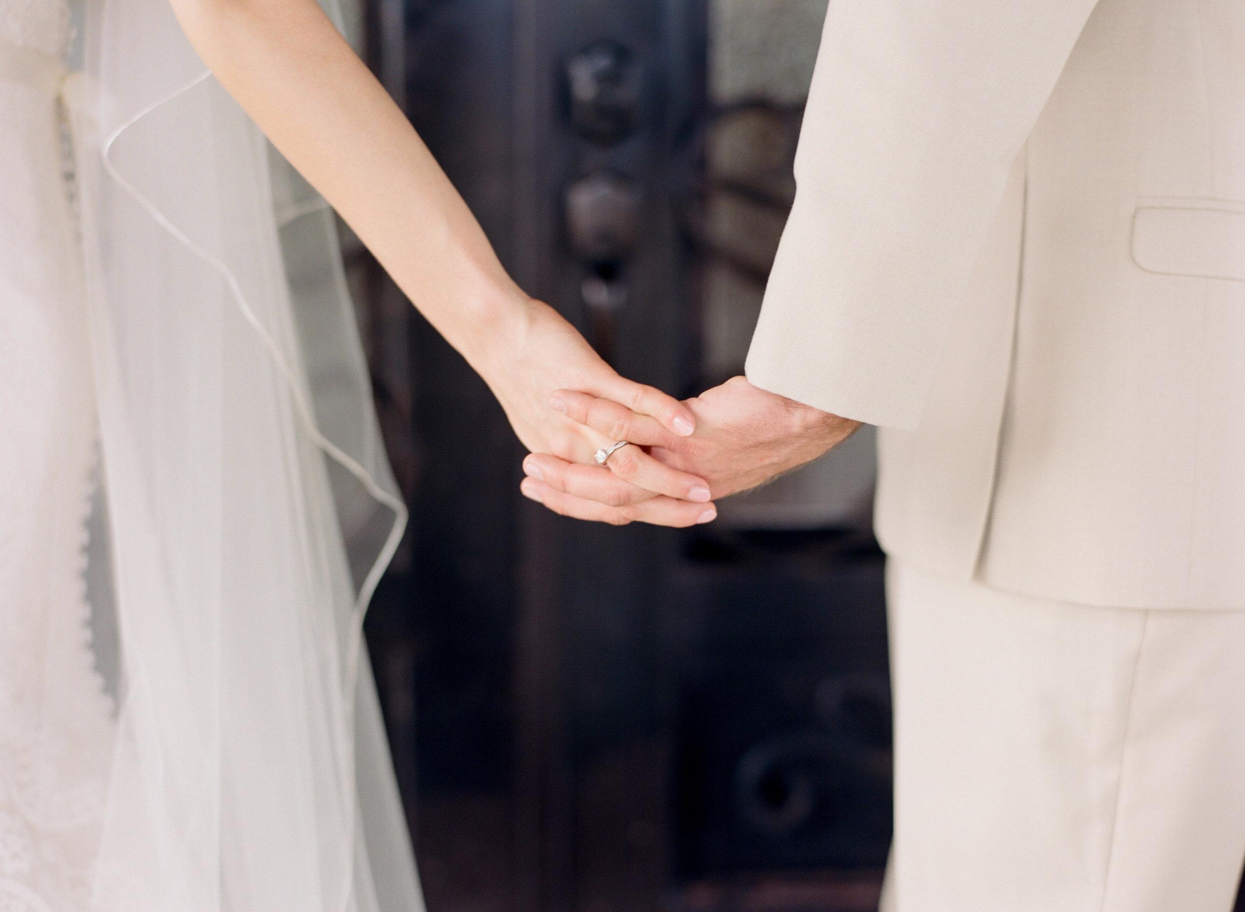 The-Knot-Wedding-Houston-Photographer-Fine-Art-Dana-Fernandez-Photography-Film-19.jpg