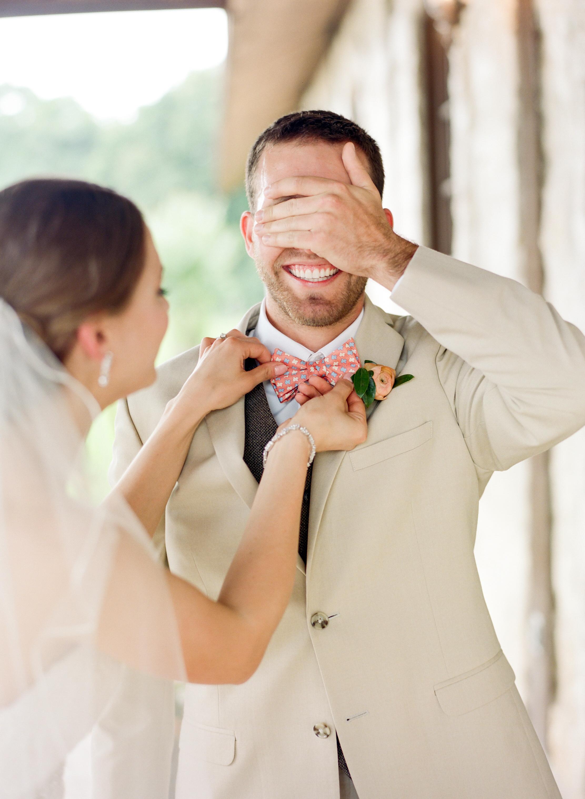 The-Knot-Wedding-Houston-Photographer-Fine-Art-Dana-Fernandez-Photography-Film-20.jpg