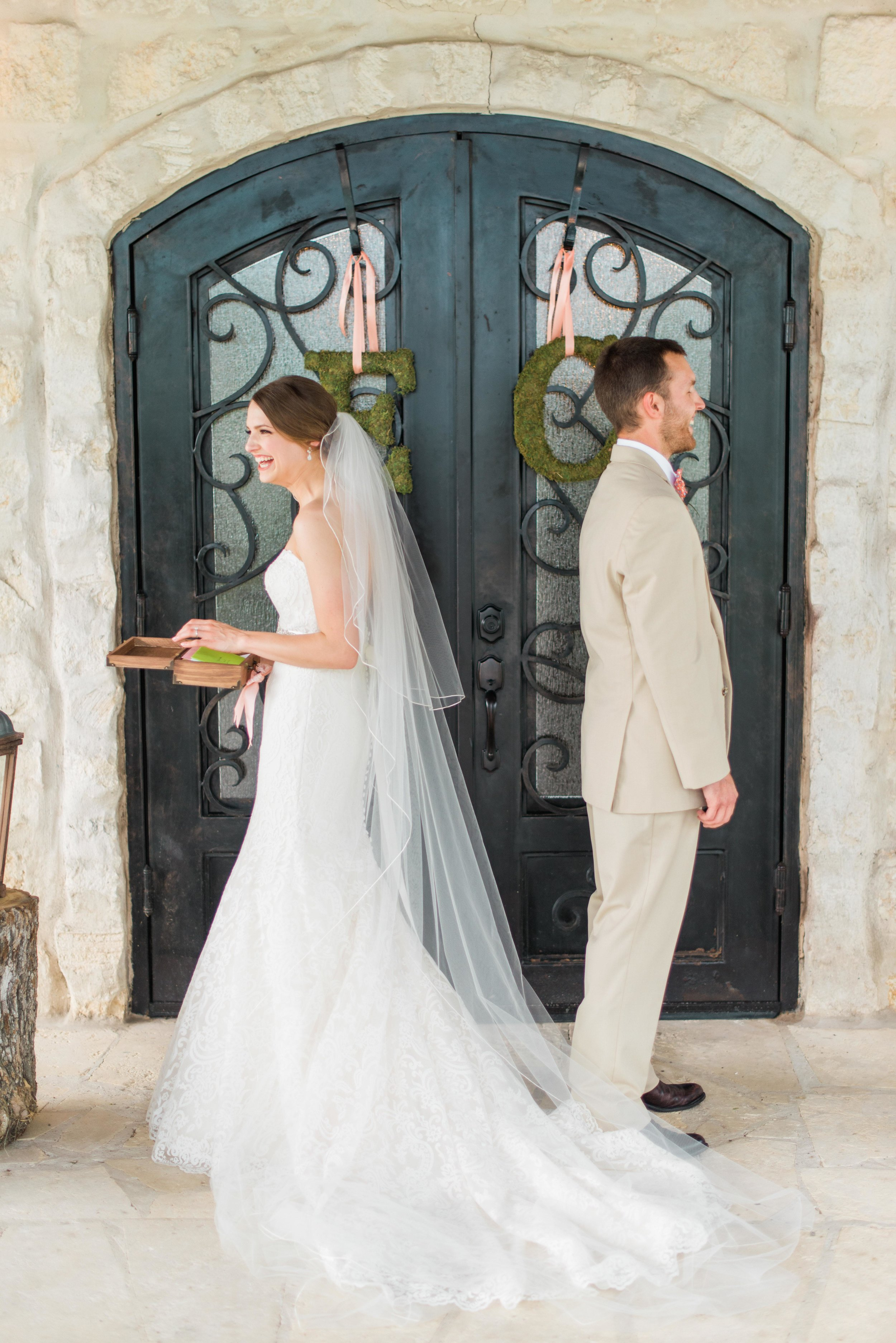 The-Knot-Wedding-Houston-Photographer-Fine-Art-Dana-Fernandez-Photography-Film-21.jpg
