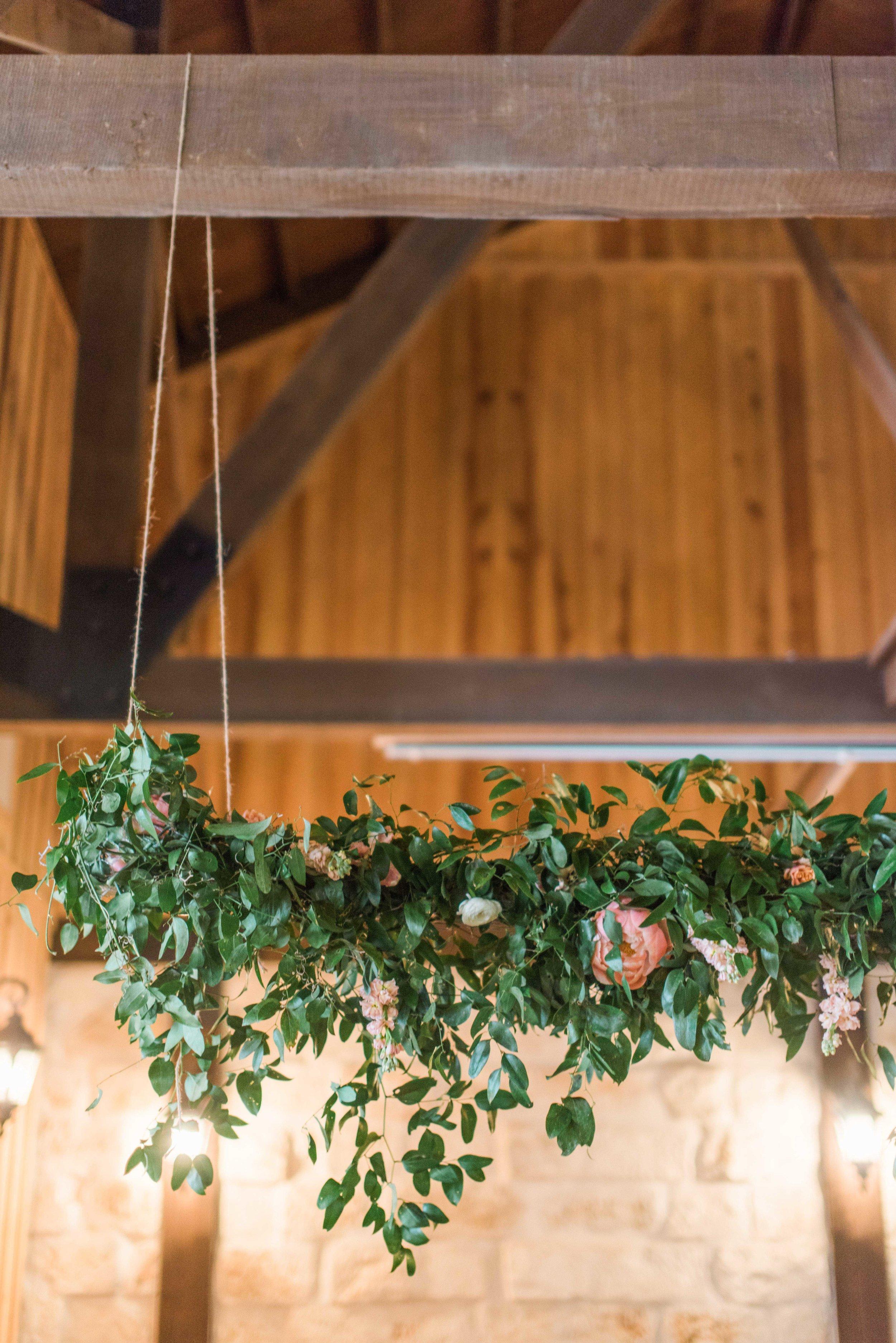 The-Knot-Wedding-Houston-Photographer-Fine-Art-Dana-Fernandez-Photography-Film-27.jpg