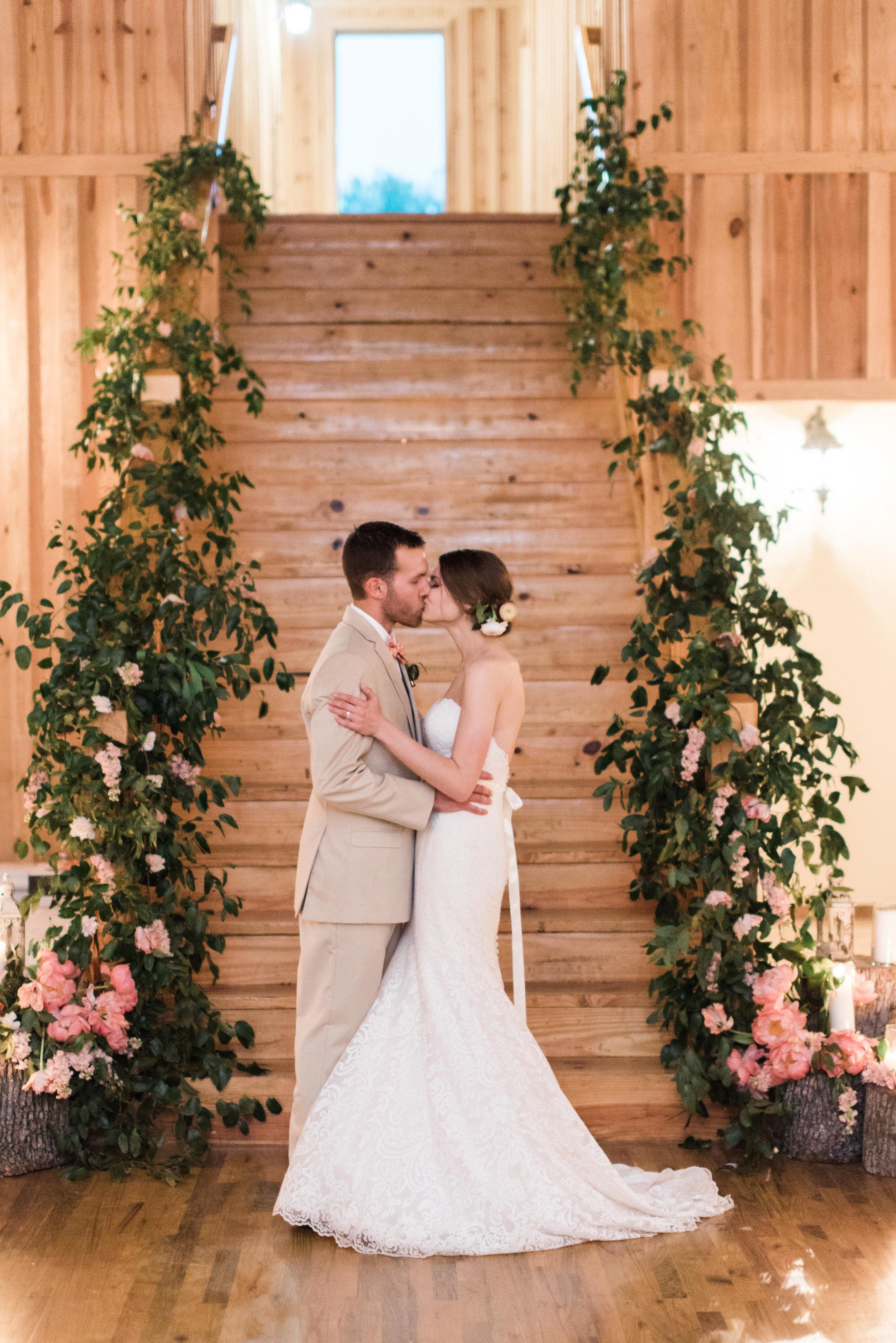 The-Knot-Wedding-Houston-Photographer-Fine-Art-Dana-Fernandez-Photography-Film-32.jpg