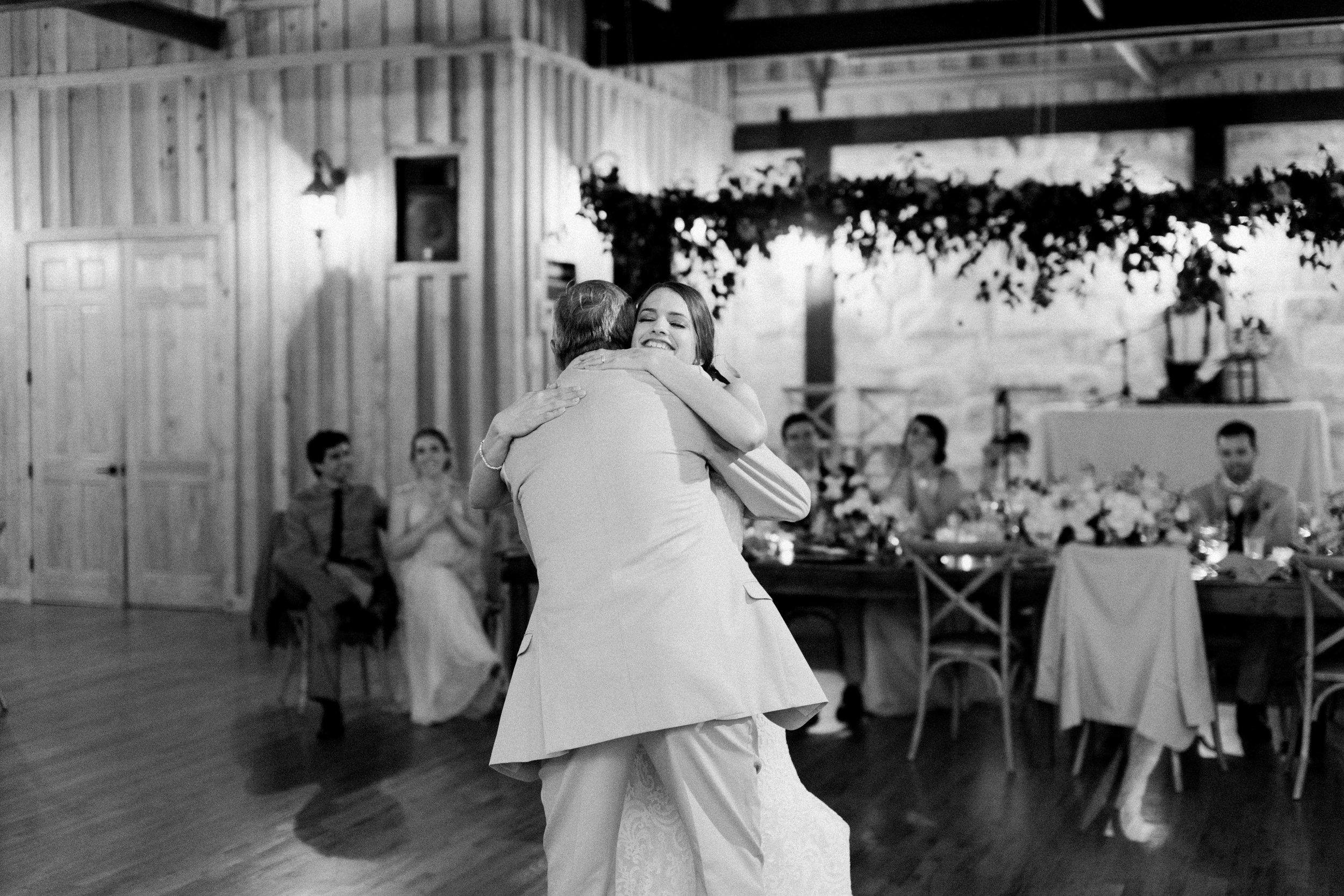 The-Knot-Wedding-Houston-Photographer-Fine-Art-Dana-Fernandez-Photography-Film-34.jpg