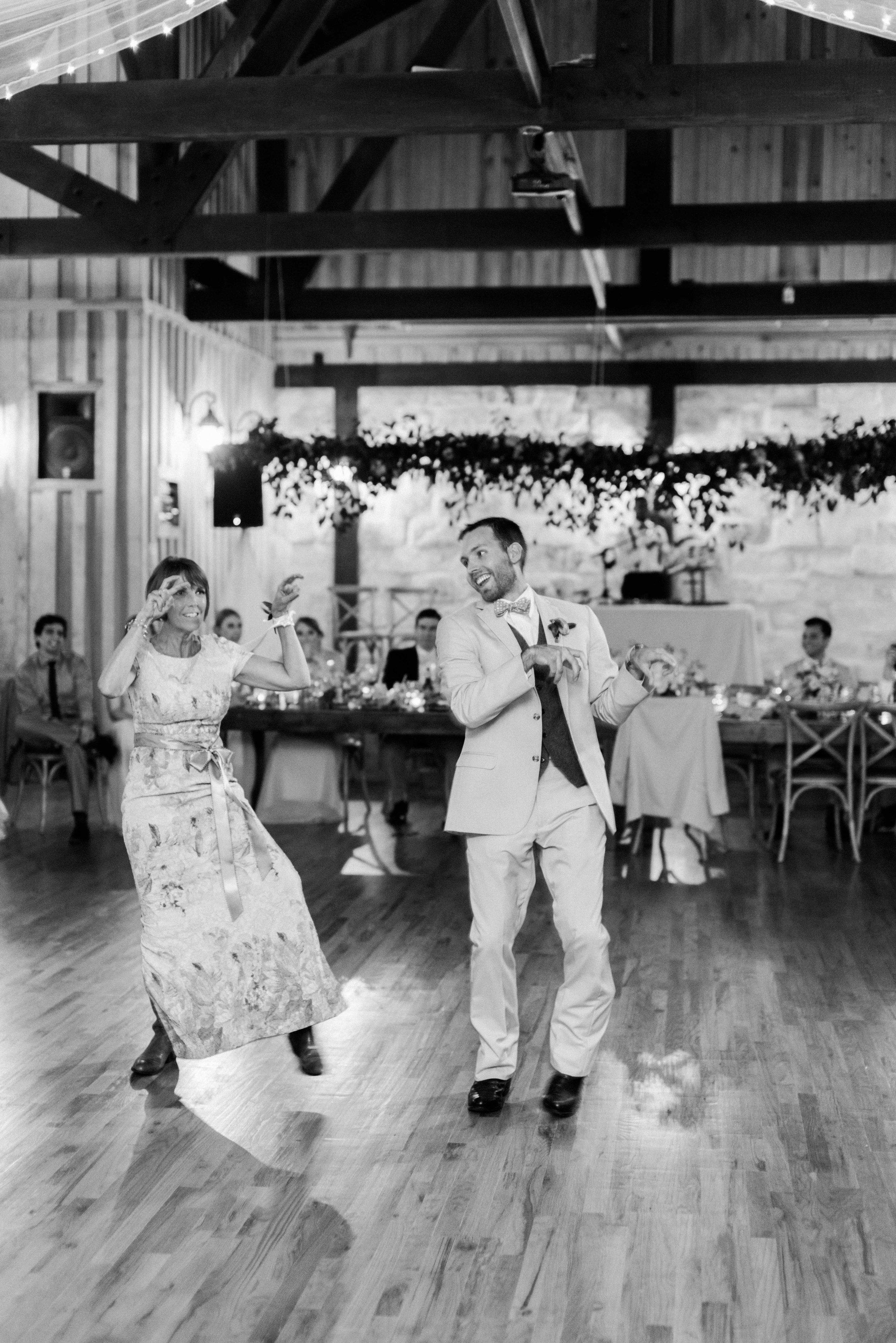 The-Knot-Wedding-Houston-Photographer-Fine-Art-Dana-Fernandez-Photography-Film-35.jpg