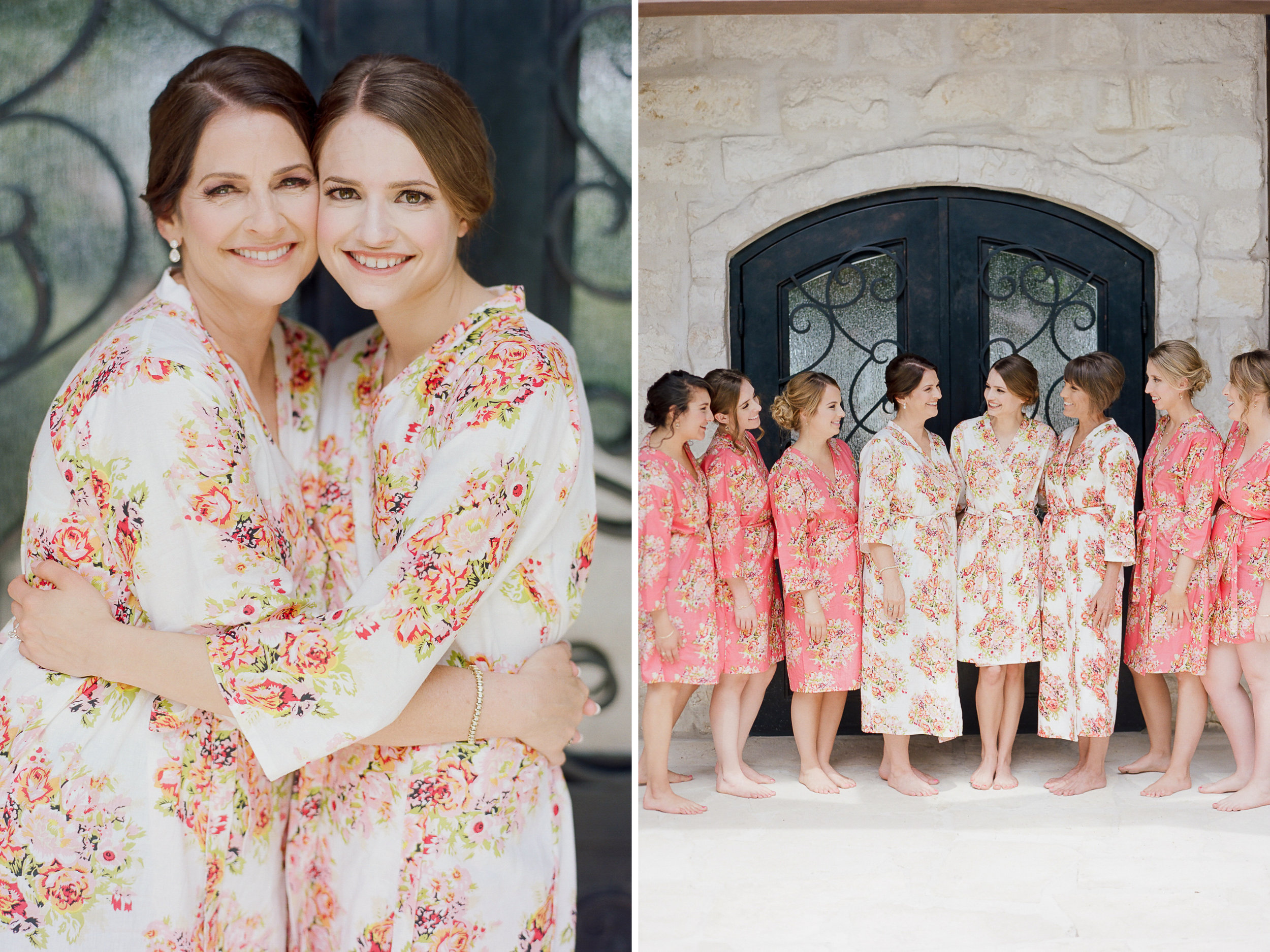 The-Knot-Wedding-Houston-Photographer-Fine-Art-Dana-Fernandez-Photography-Film-103.jpg