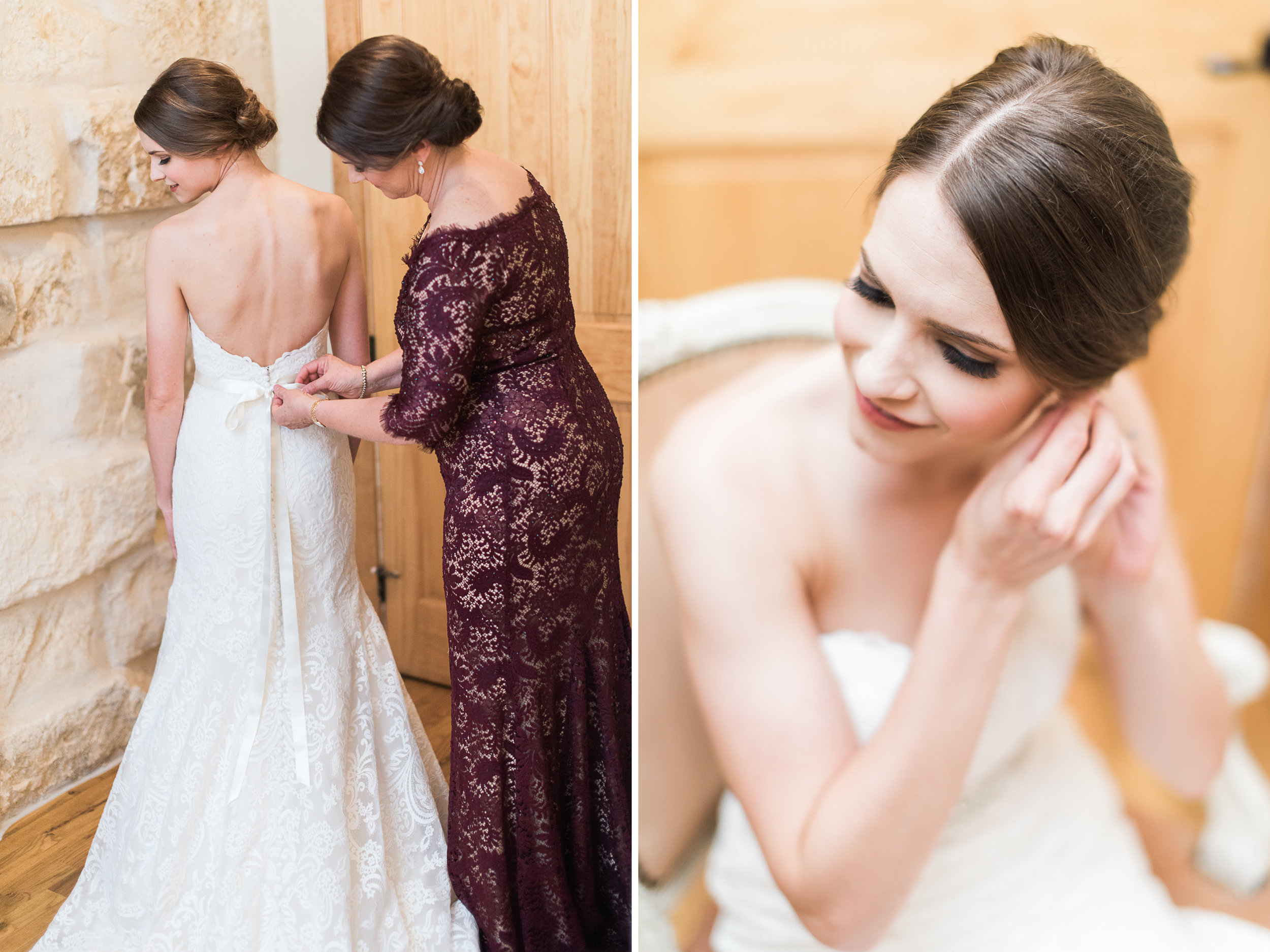 The-Knot-Wedding-Houston-Photographer-Fine-Art-Dana-Fernandez-Photography-Film-106-1.jpg