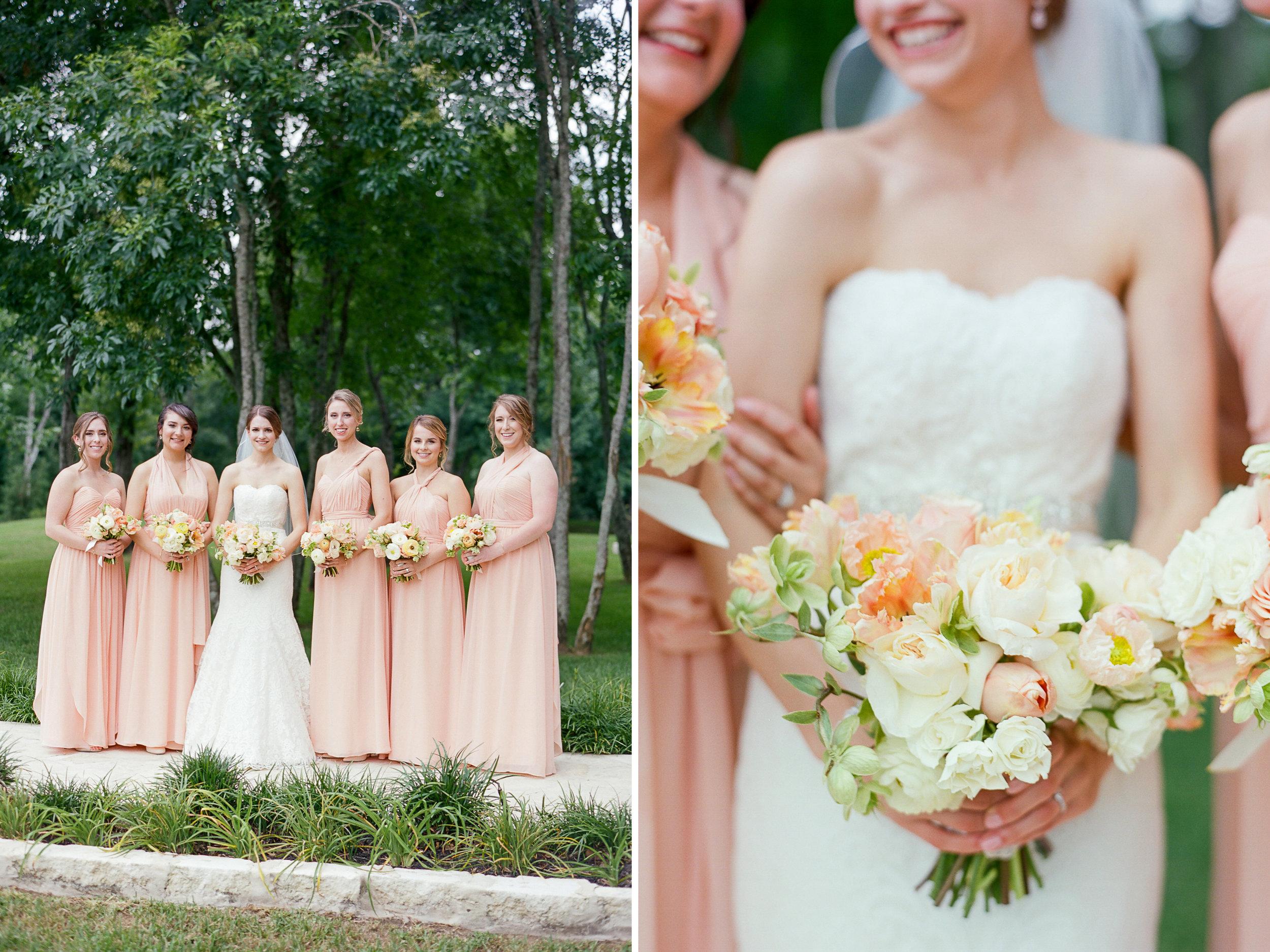 The-Knot-Wedding-Houston-Photographer-Fine-Art-Dana-Fernandez-Photography-Film-107.jpg