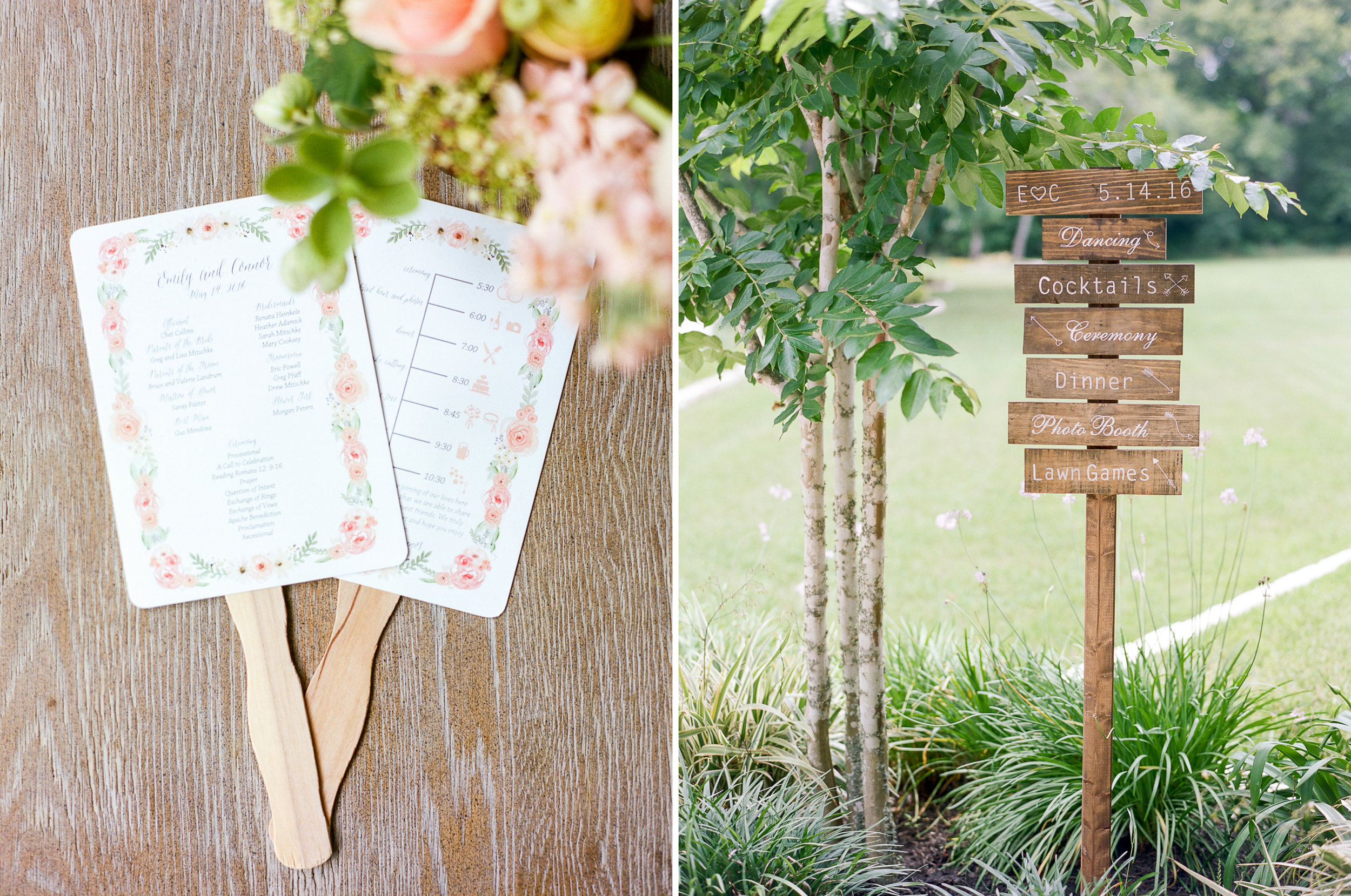 The-Knot-Wedding-Houston-Photographer-Fine-Art-Dana-Fernandez-Photography-Film-108.jpg