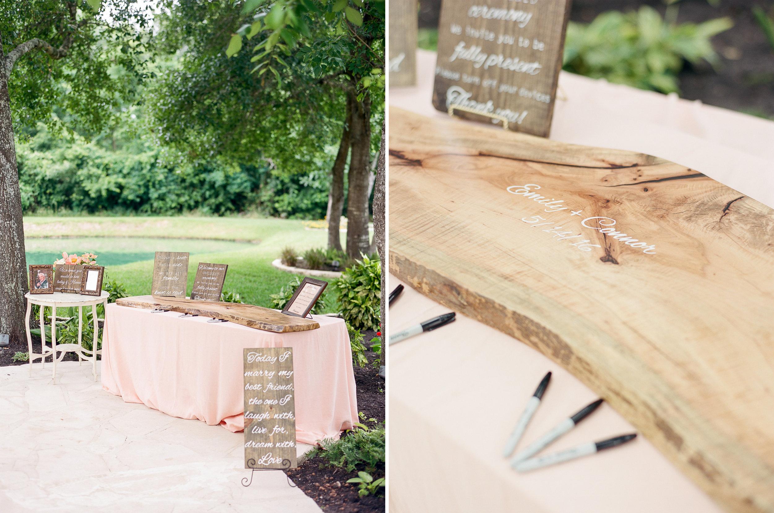 The-Knot-Wedding-Houston-Photographer-Fine-Art-Dana-Fernandez-Photography-Film-109.jpg