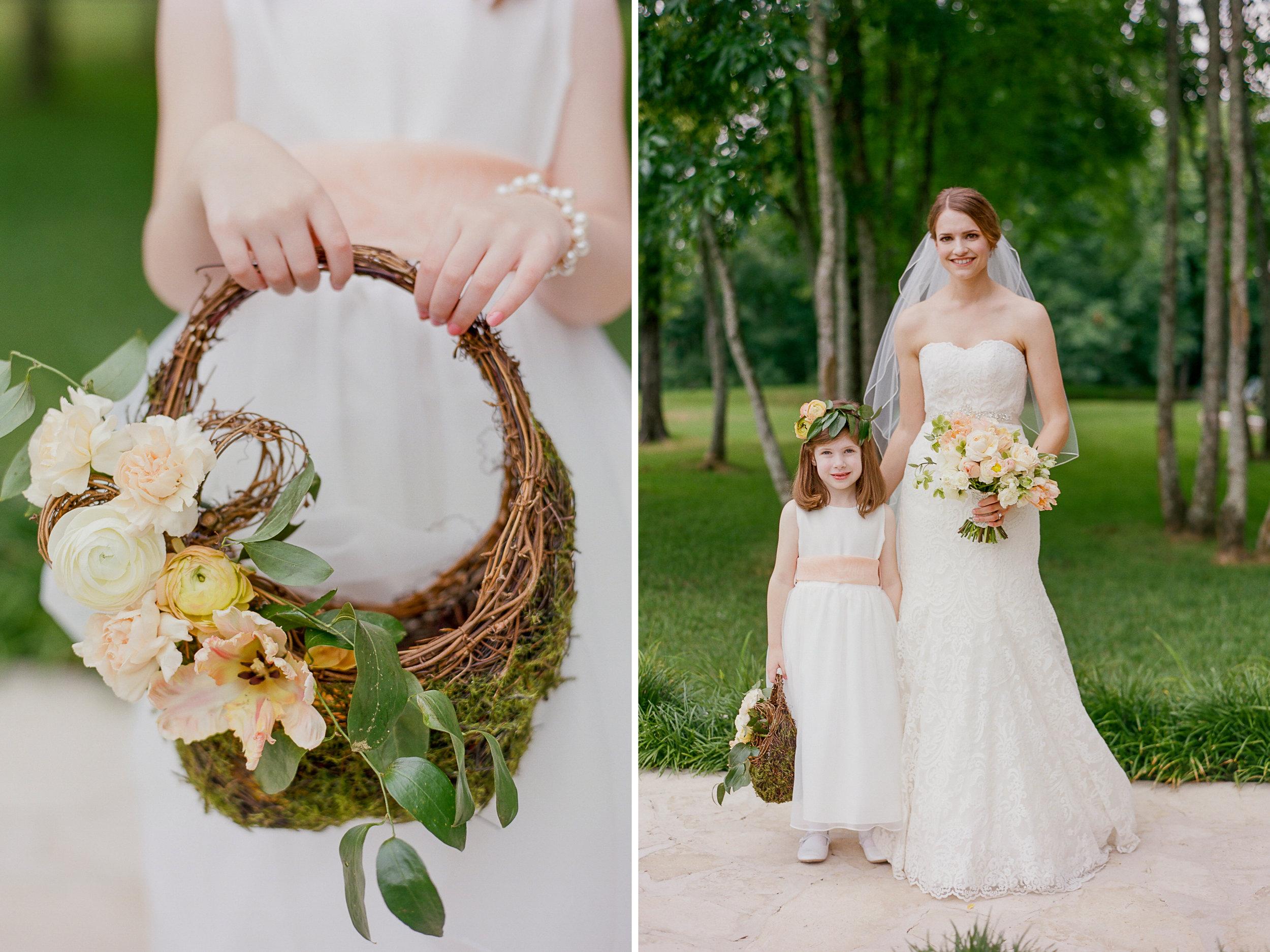 The-Knot-Wedding-Houston-Photographer-Fine-Art-Dana-Fernandez-Photography-Film-110.jpg