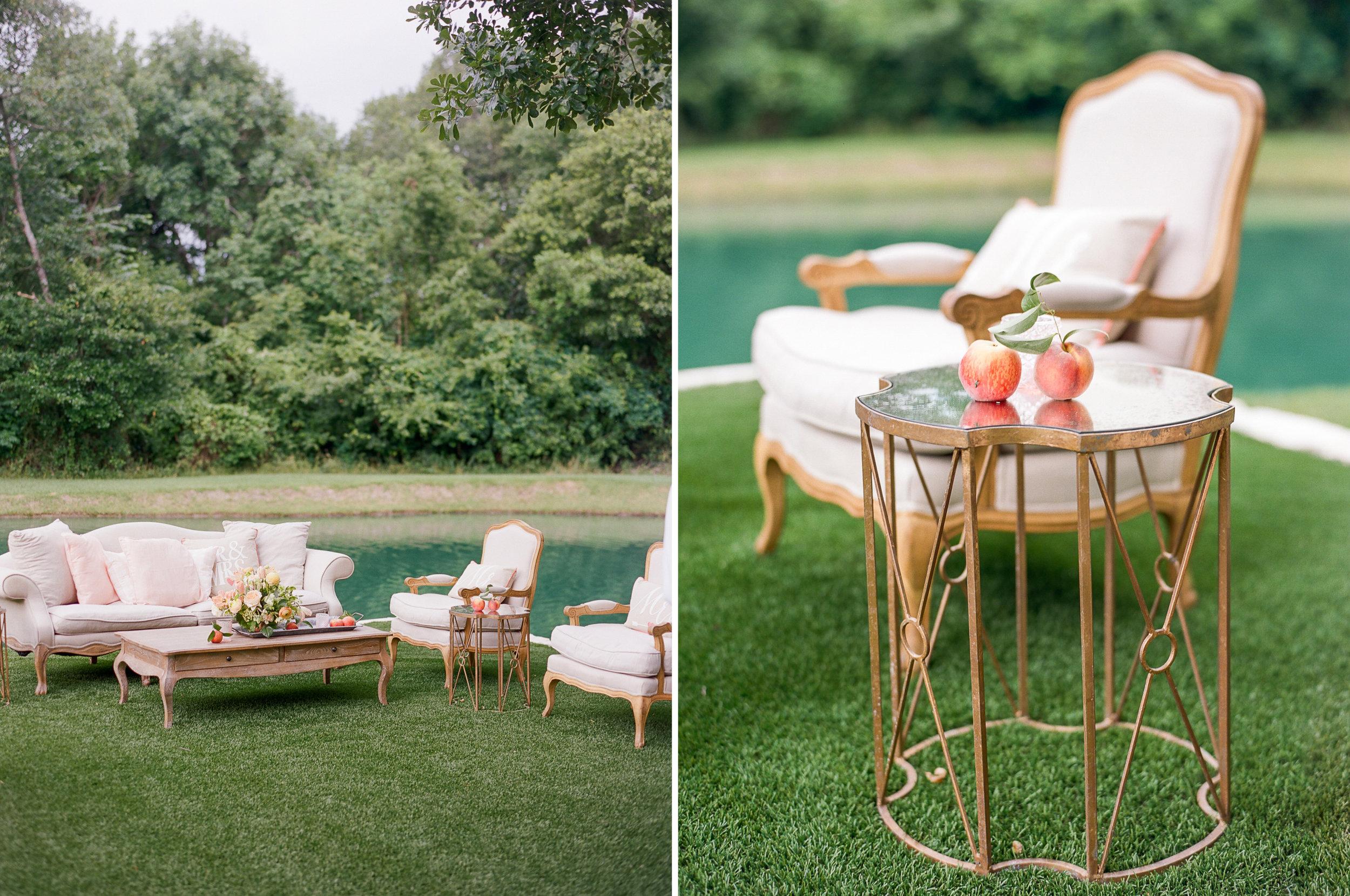 The-Knot-Wedding-Houston-Photographer-Fine-Art-Dana-Fernandez-Photography-Film-110 copy.jpg