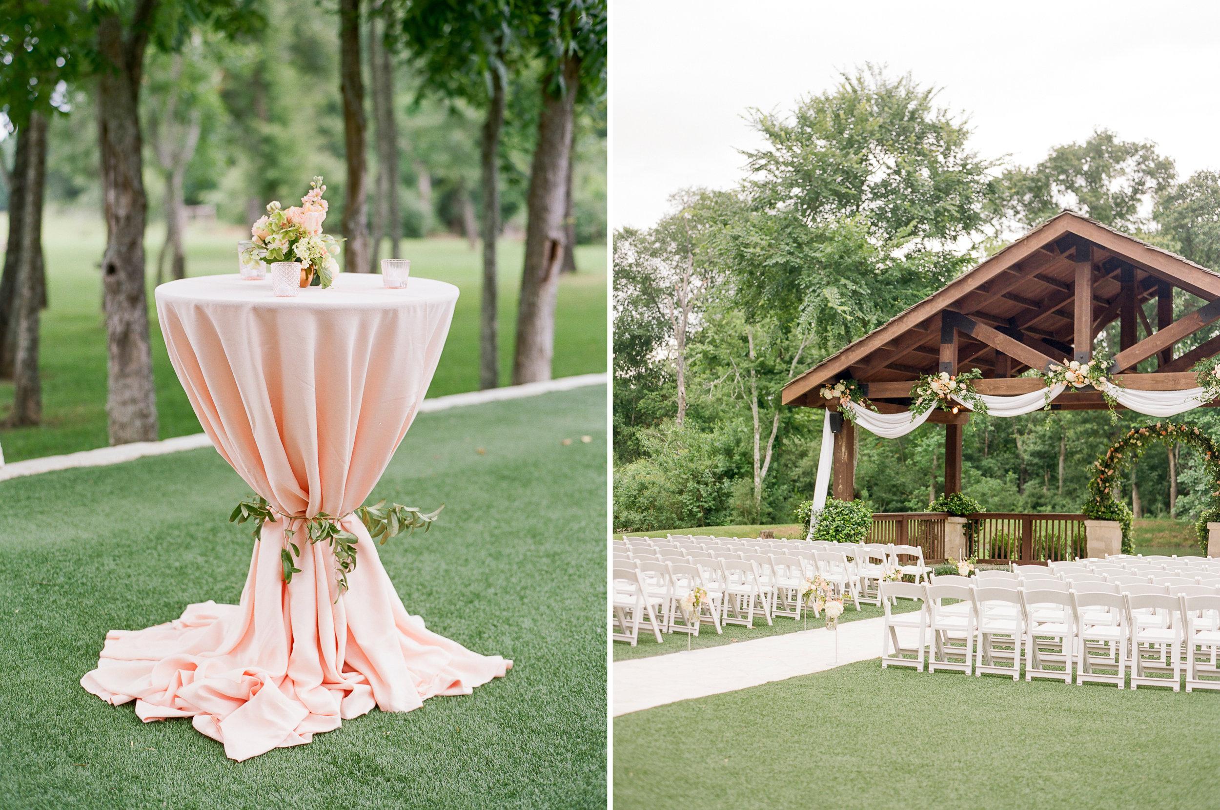 The-Knot-Wedding-Houston-Photographer-Fine-Art-Dana-Fernandez-Photography-Film-112 copy.jpg