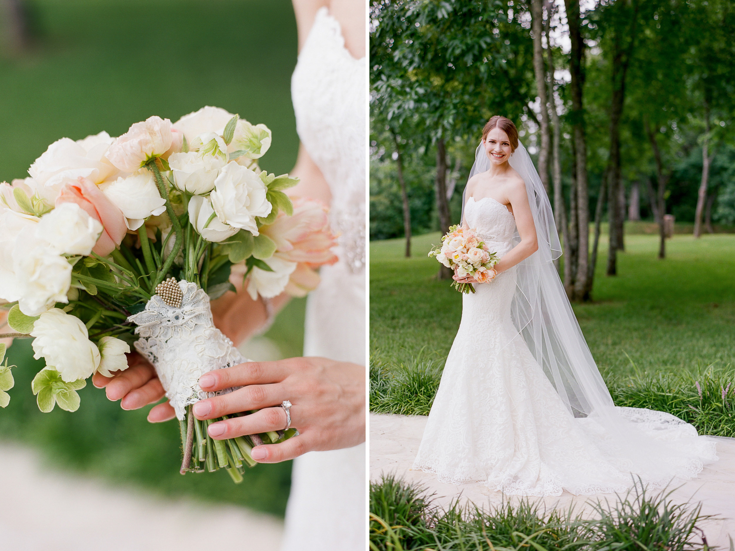 The-Knot-Wedding-Houston-Photographer-Fine-Art-Dana-Fernandez-Photography-Film-112.jpg