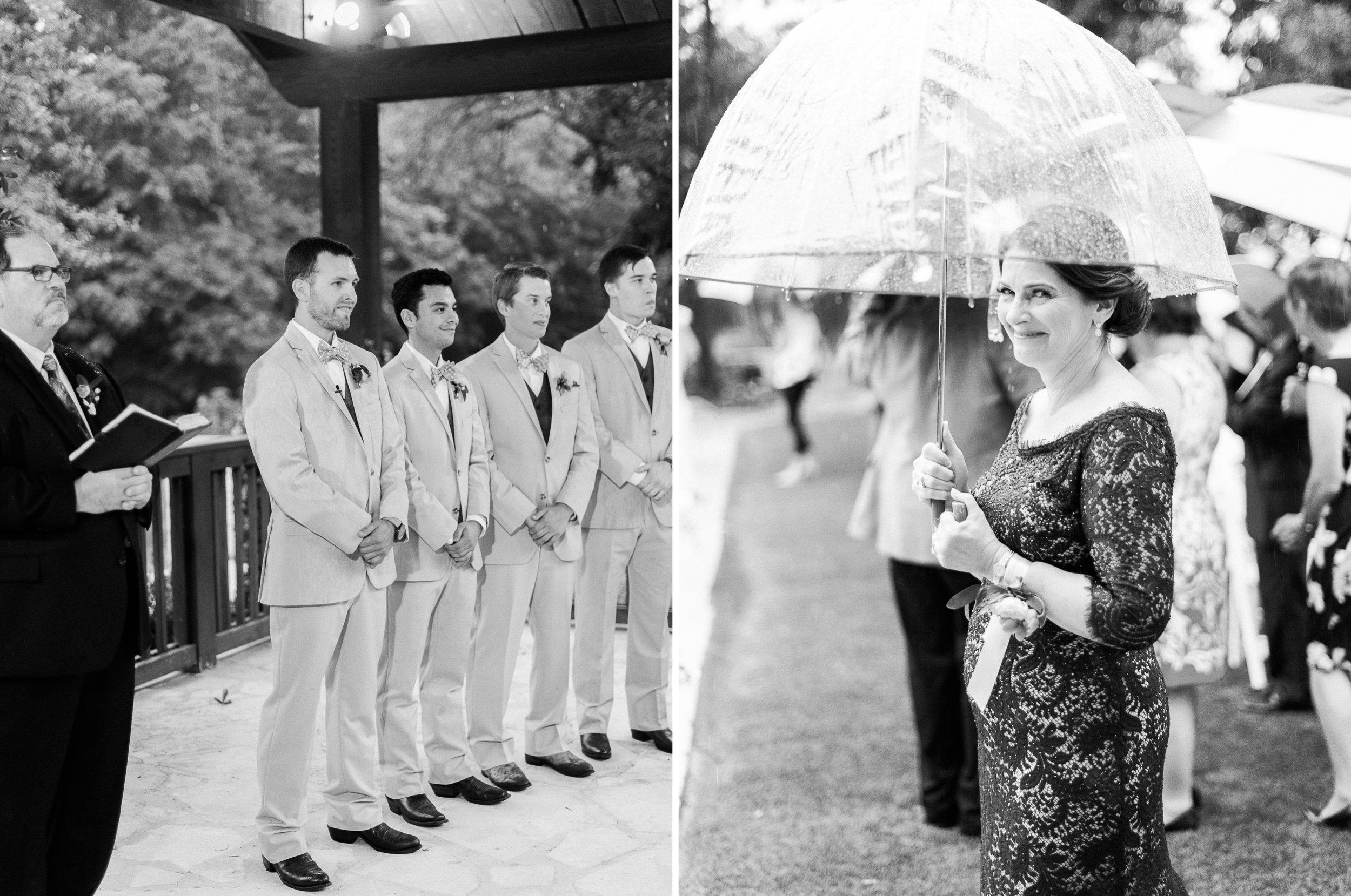 The-Knot-Wedding-Houston-Photographer-Fine-Art-Dana-Fernandez-Photography-Film-120 copy.jpg