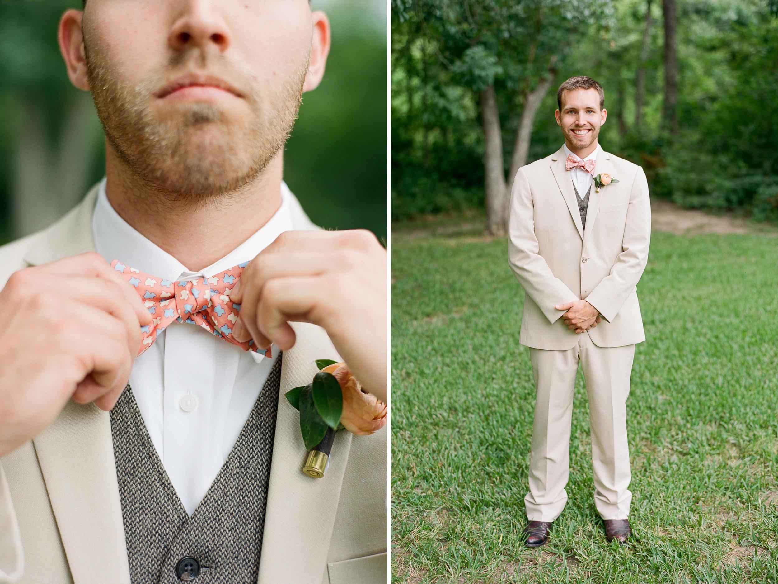 The-Knot-Wedding-Houston-Photographer-Fine-Art-Dana-Fernandez-Photography-Film-120.jpg