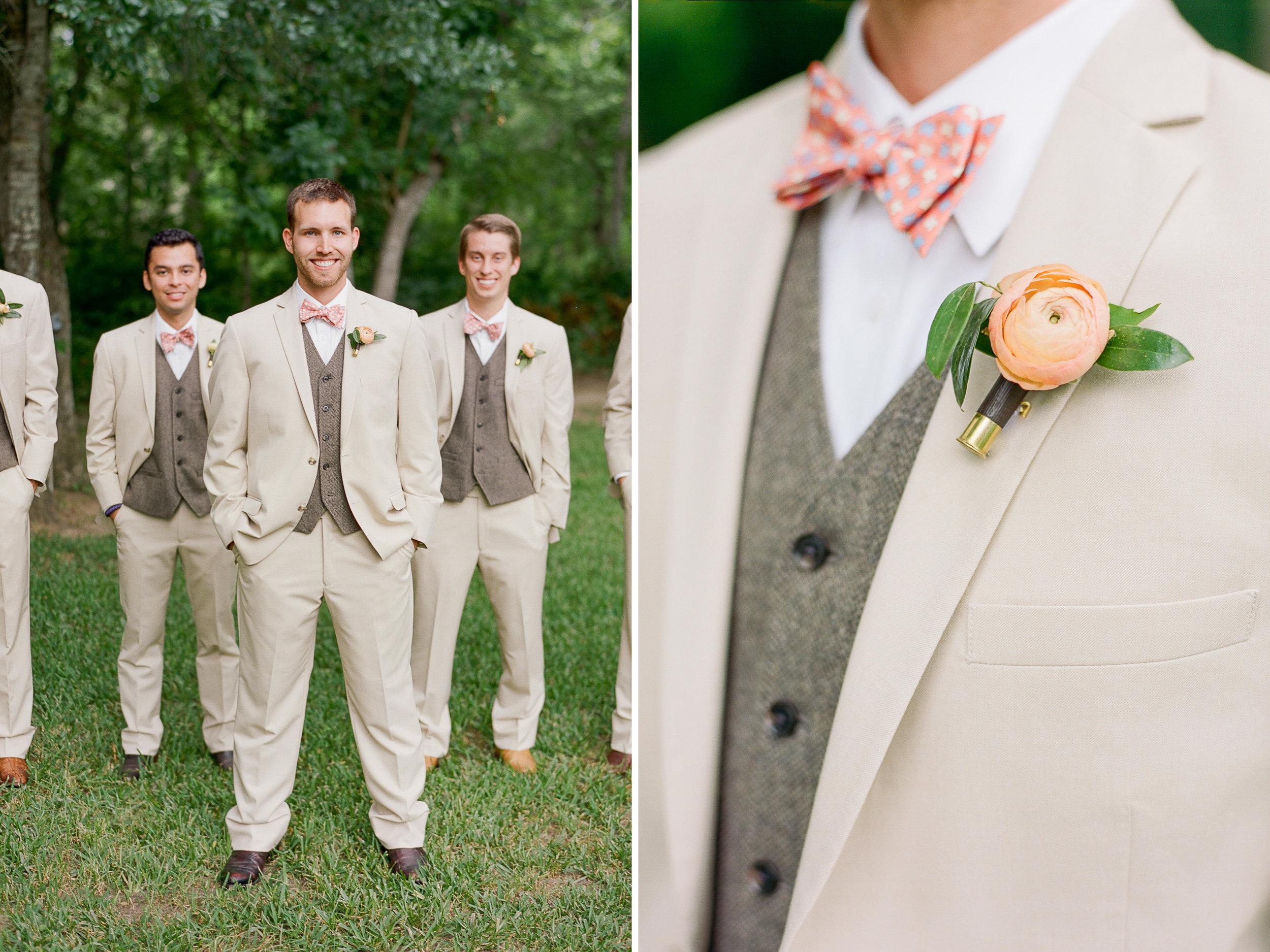 The-Knot-Wedding-Houston-Photographer-Fine-Art-Dana-Fernandez-Photography-Film-121.jpg