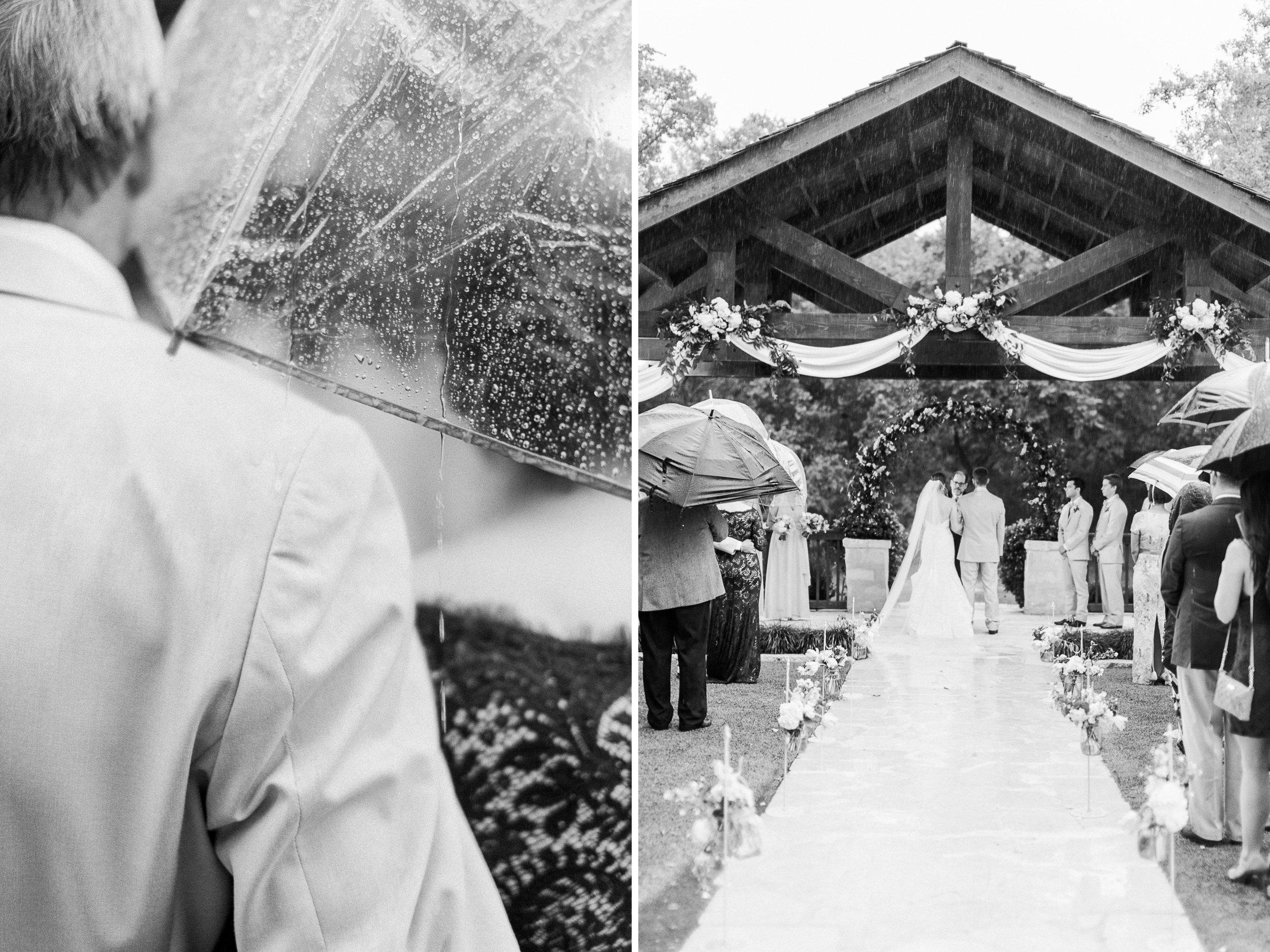 The-Knot-Wedding-Houston-Photographer-Fine-Art-Dana-Fernandez-Photography-Film-131.jpg