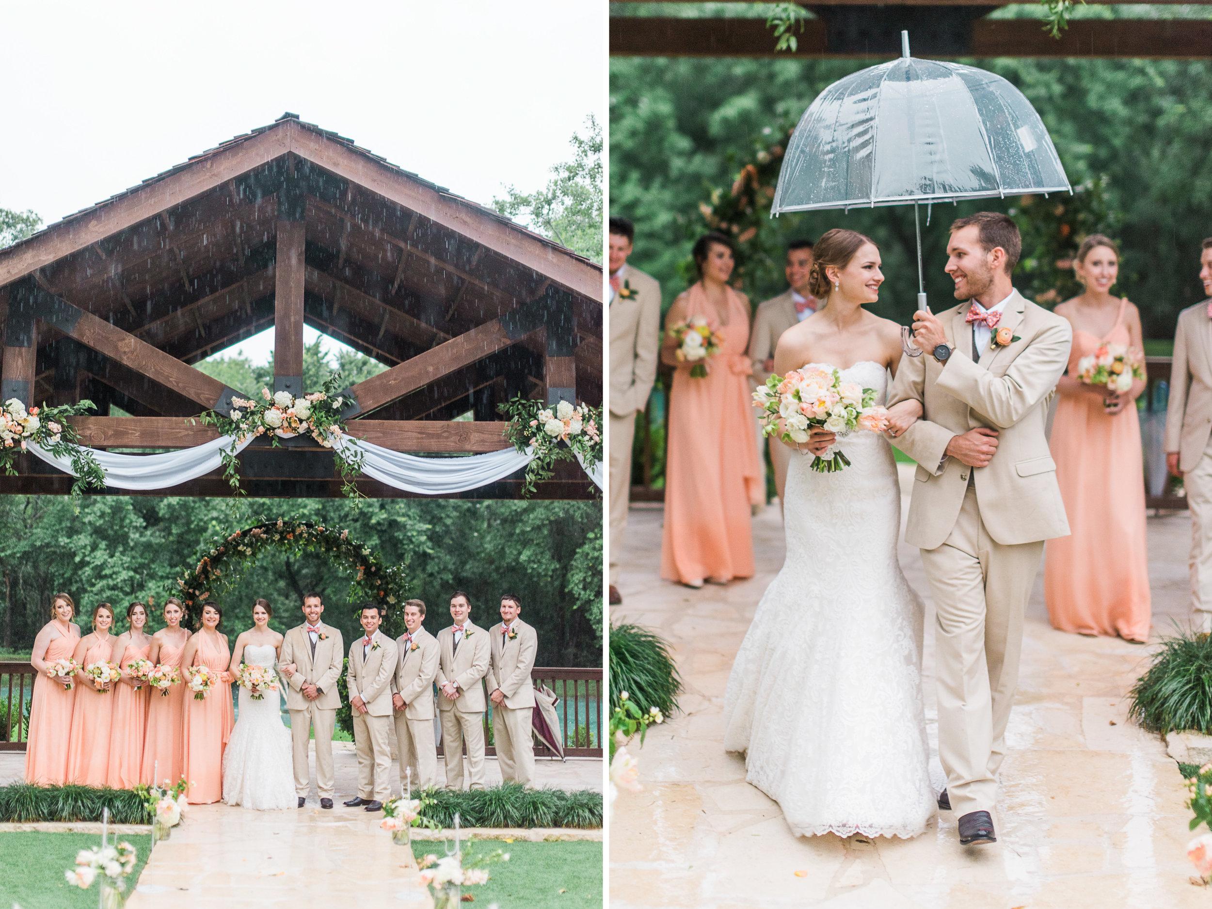 The-Knot-Wedding-Houston-Photographer-Fine-Art-Dana-Fernandez-Photography-Film-123.jpg