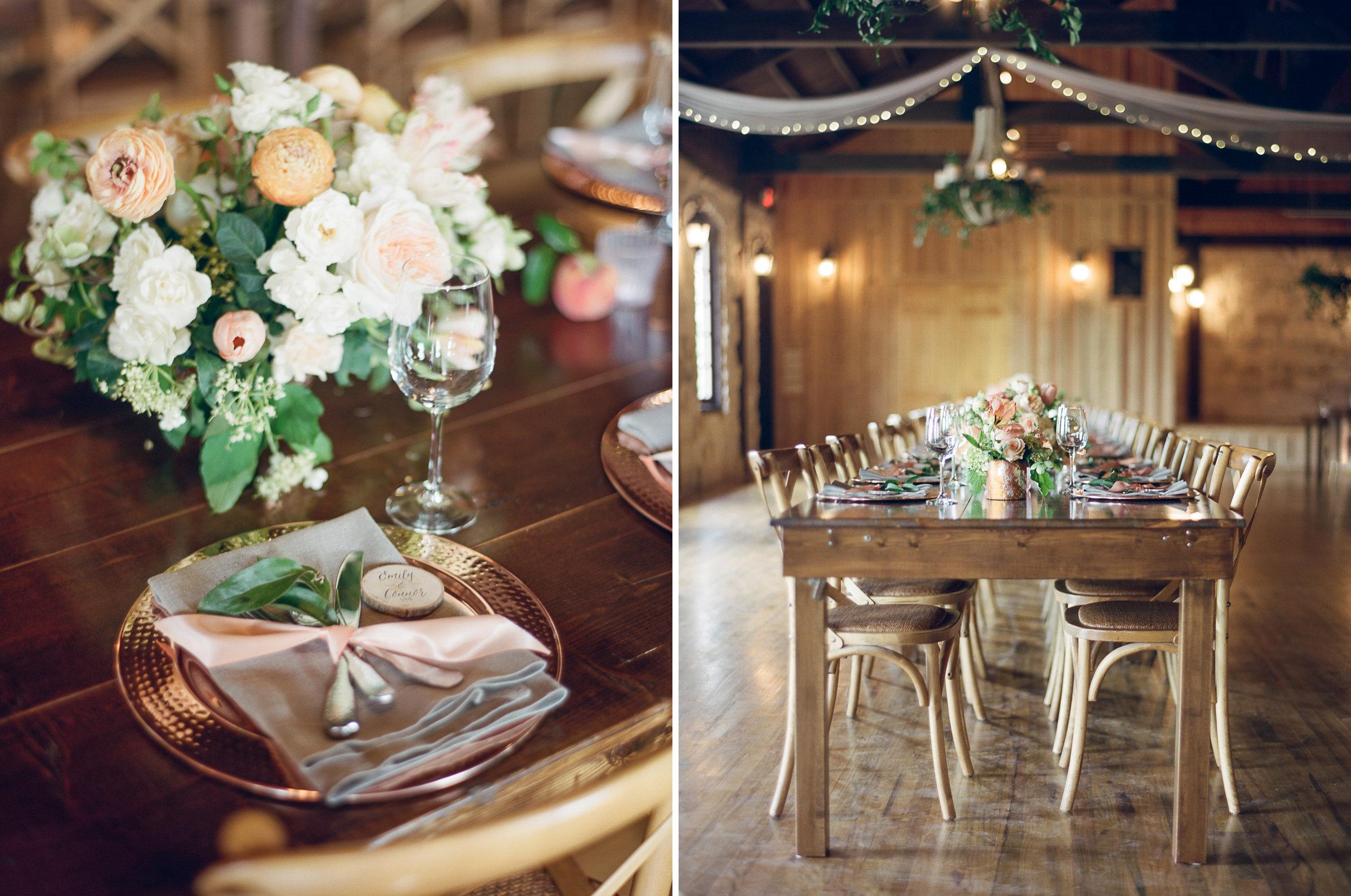 The-Knot-Wedding-Houston-Photographer-Fine-Art-Dana-Fernandez-Photography-Film-201 copy.jpg