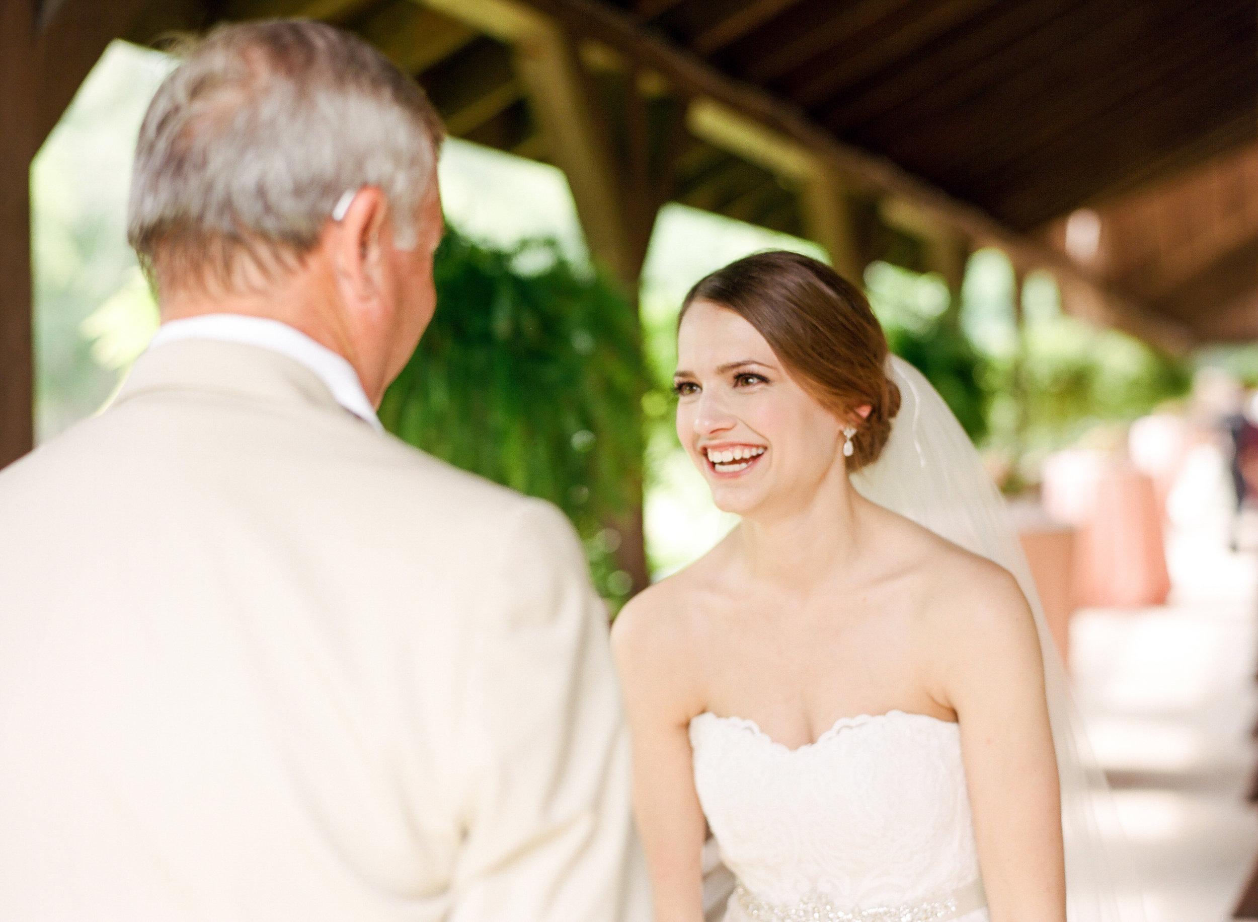 The-Knot-Wedding-Houston-Photographer-Fine-Art-Dana-Fernandez-Photography-Film-203.jpg