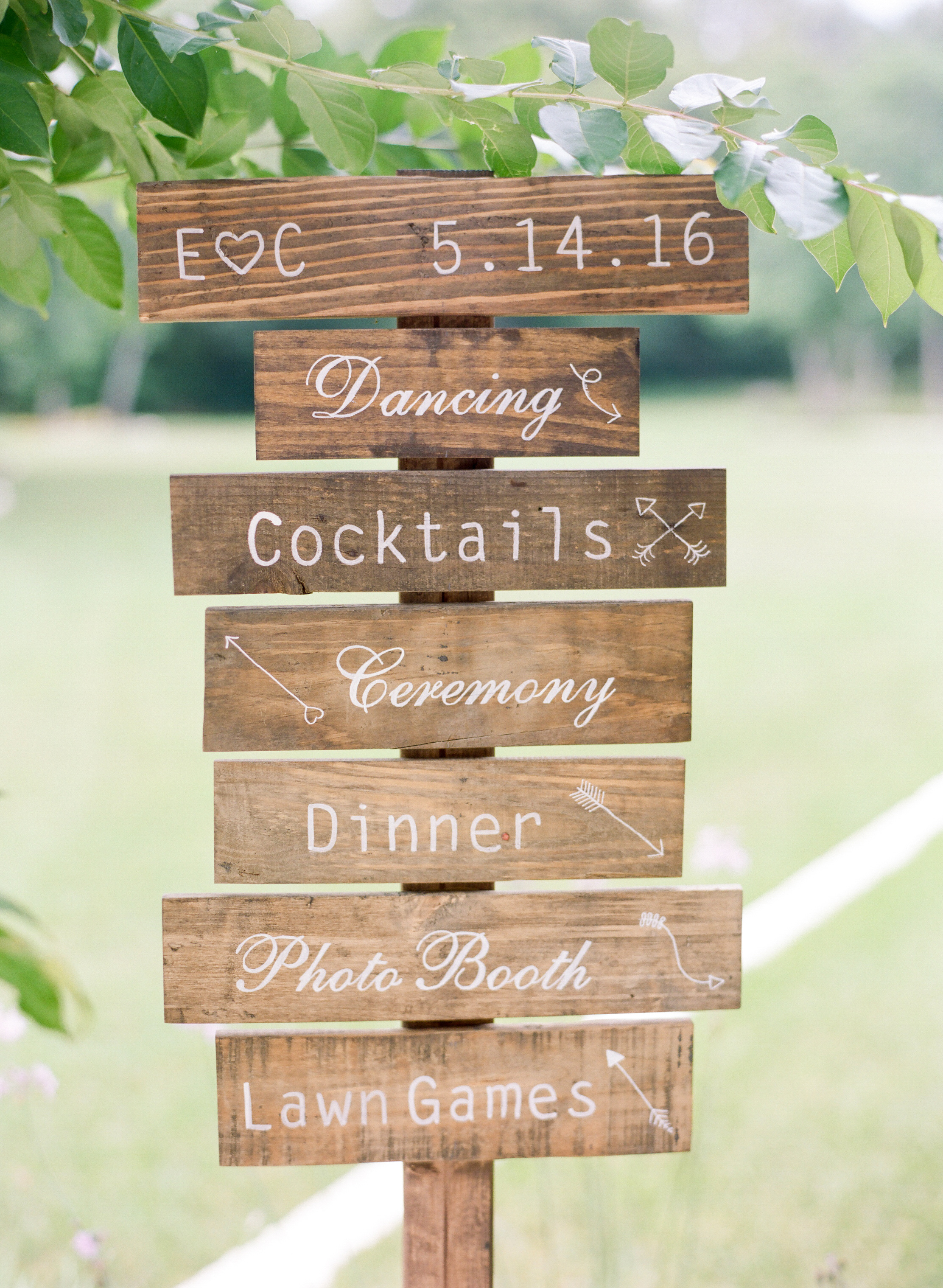 The-Knot-Wedding-Houston-Photographer-Fine-Art-Dana-Fernandez-Photography-Film-207.jpg