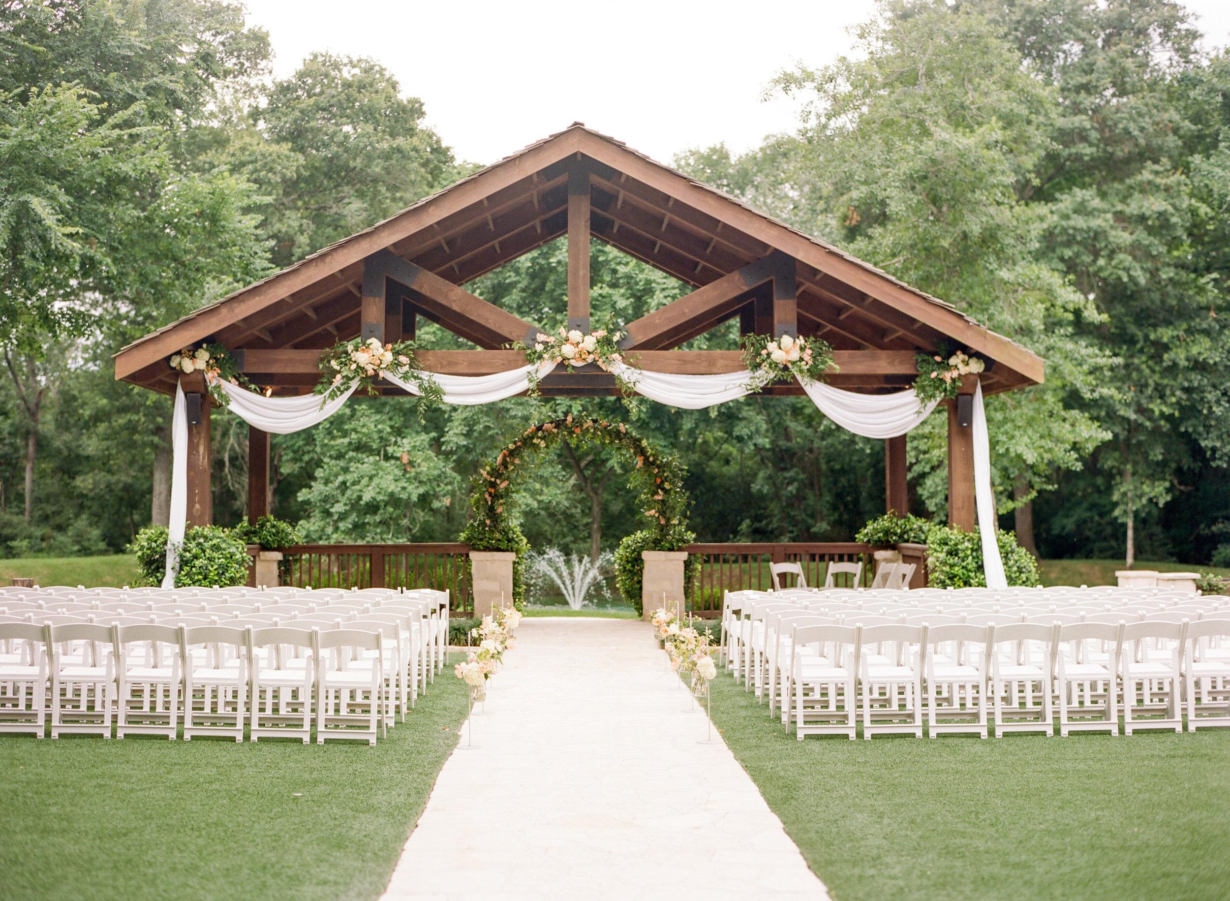 The-Knot-Wedding-Houston-Photographer-Fine-Art-Dana-Fernandez-Photography-Film-208.jpg