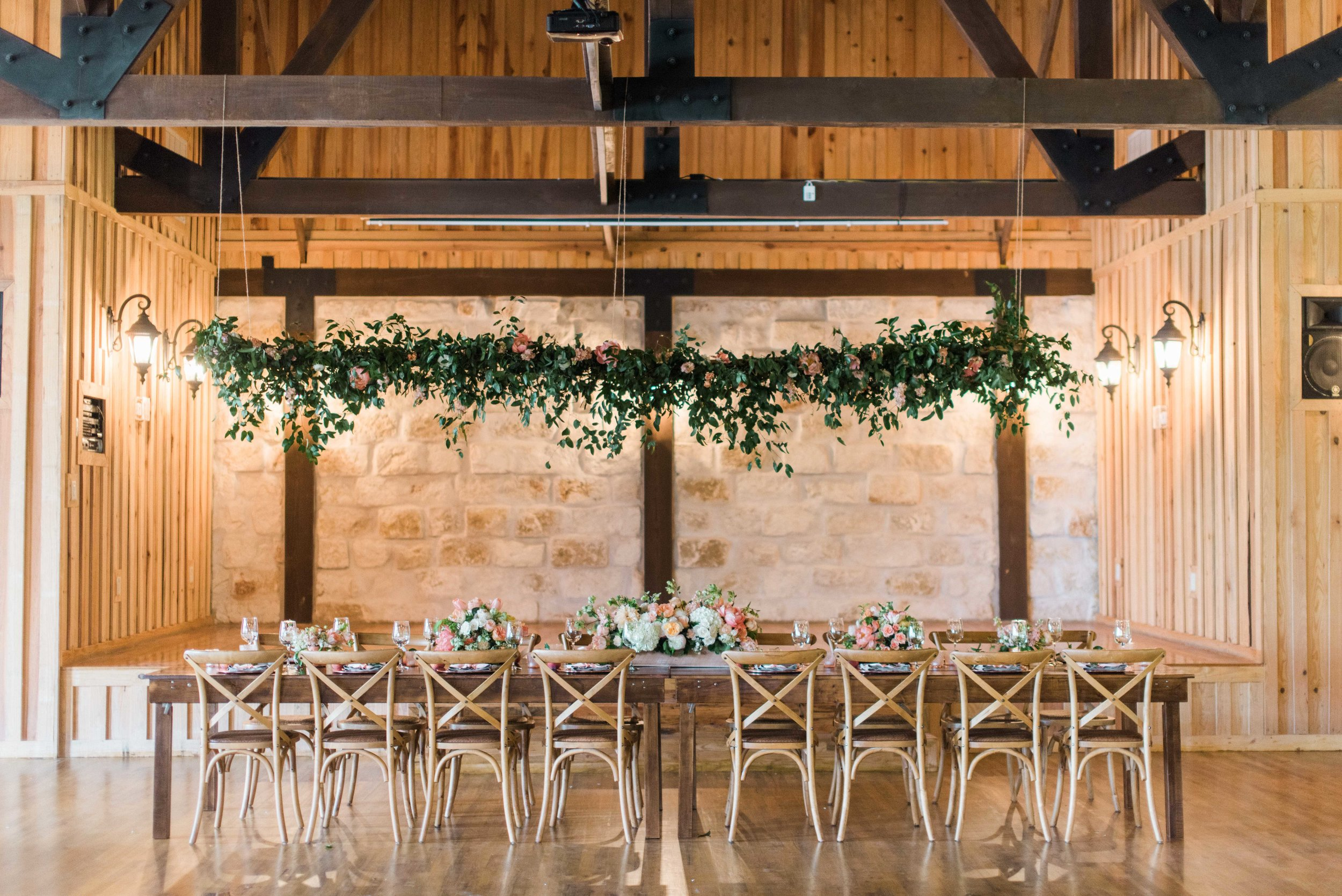 The-Knot-Wedding-Houston-Photographer-Fine-Art-Dana-Fernandez-Photography-Film-209.jpg